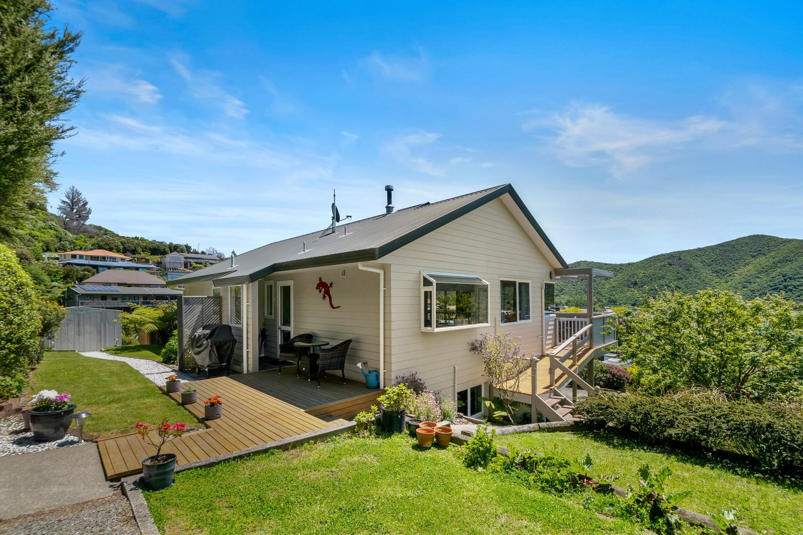 20 Rimu Terrace, Waikawa #17 -- listing/11744/q-v2.jpeg