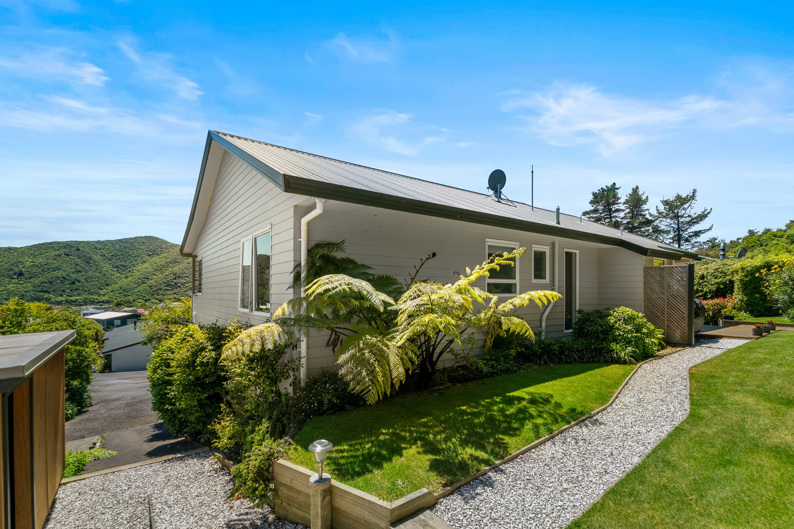 20 Rimu Terrace, Waikawa #18 -- listing/11744/r-v2.jpeg