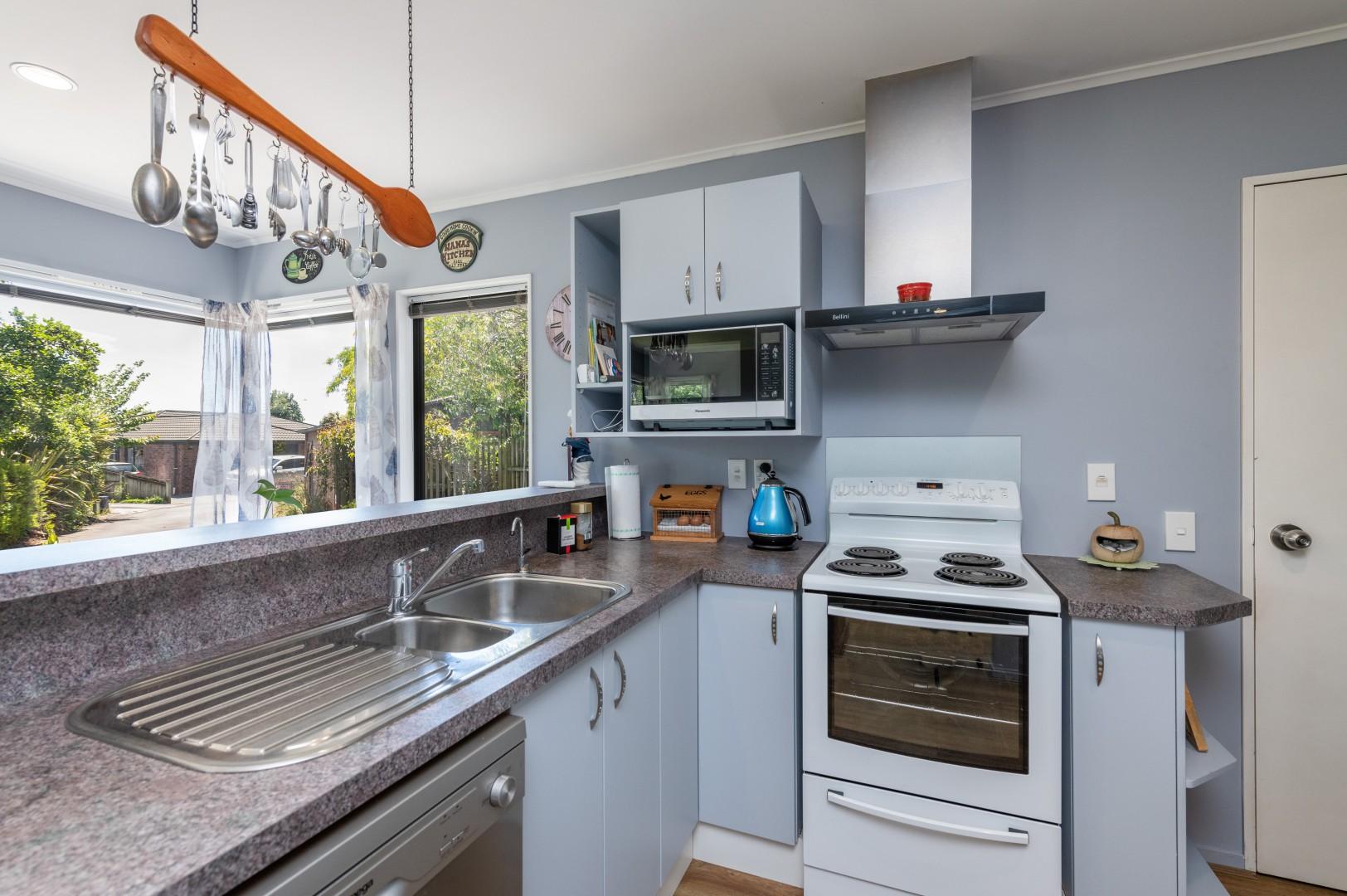 17a Arbor-Lea Avenue, Richmond #4 -- listing/11745/c.jpeg