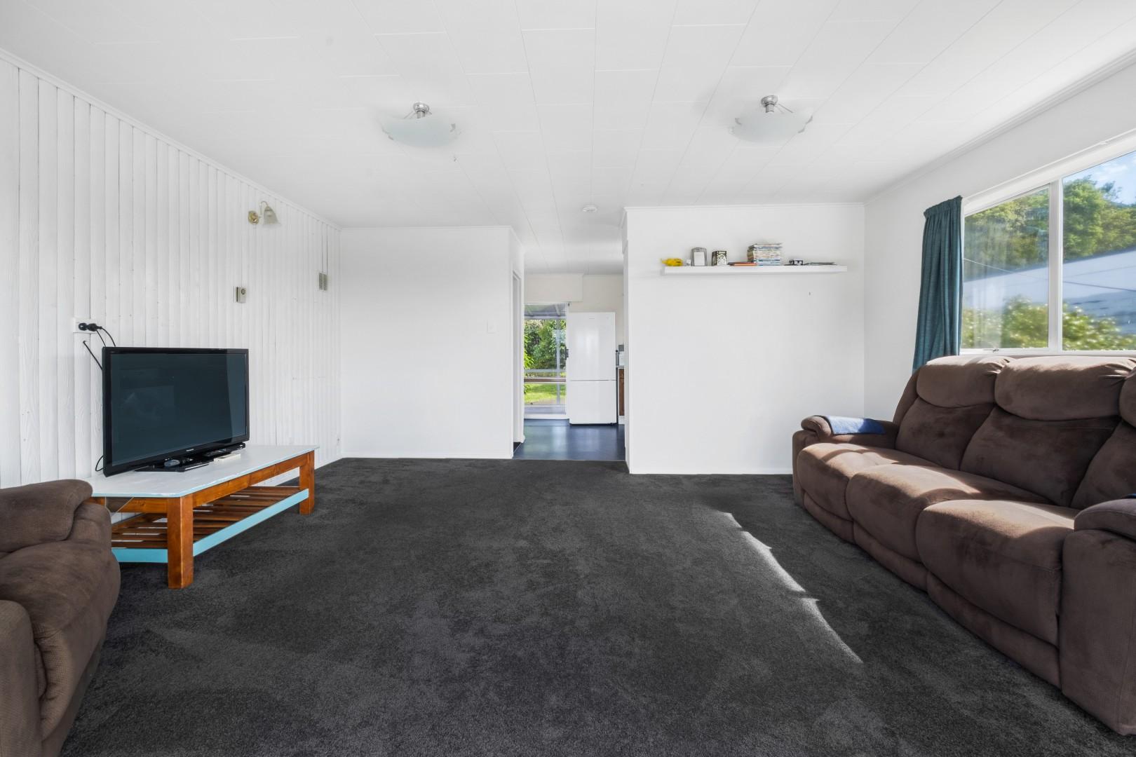 517 Waimea Road, Annesbrook #5 -- listing/11765/d.jpeg