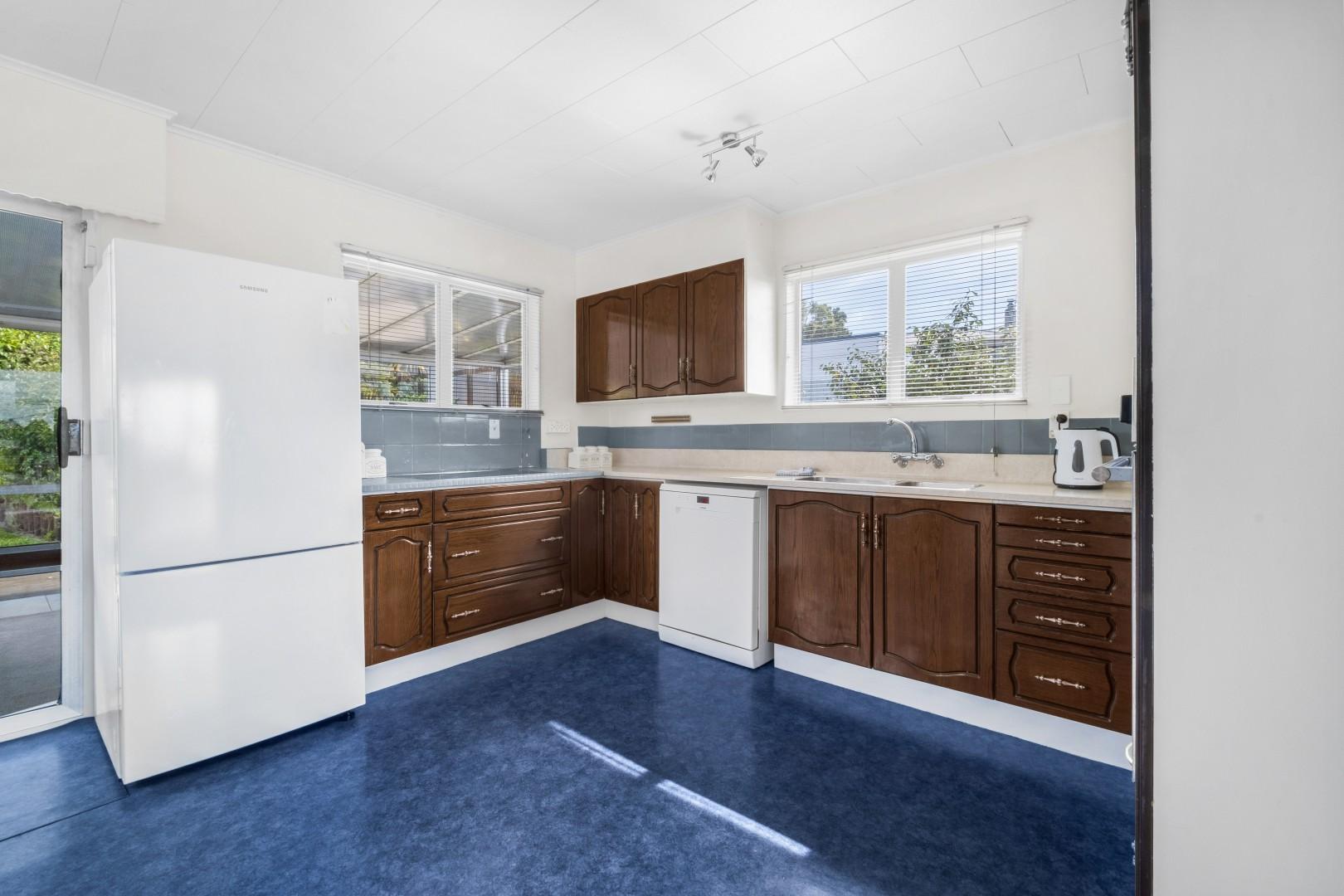 517 Waimea Road, Annesbrook #6 -- listing/11765/e.jpeg