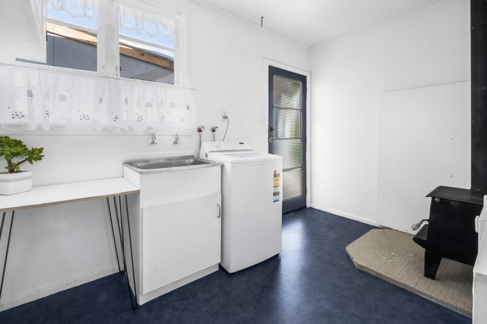 517 Waimea Road, Annesbrook #10 -- listing/11765/i.jpeg
