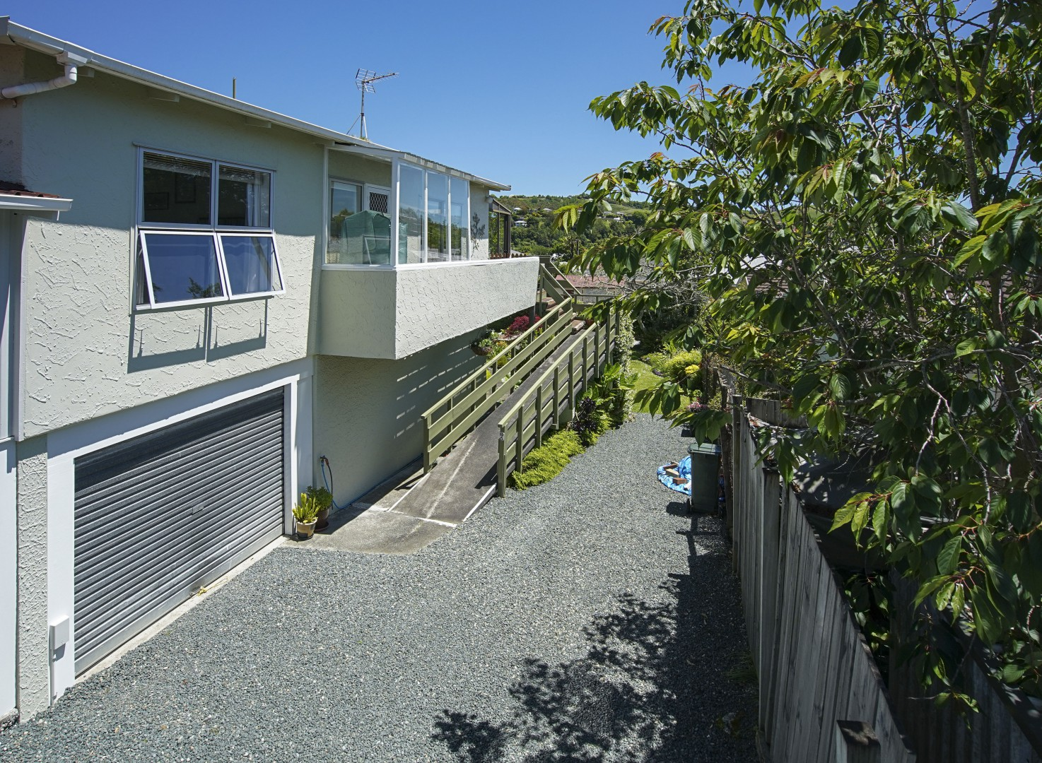 2/110 Waimea Road, Nelson South #3 -- listing/11766/b-v2.jpeg