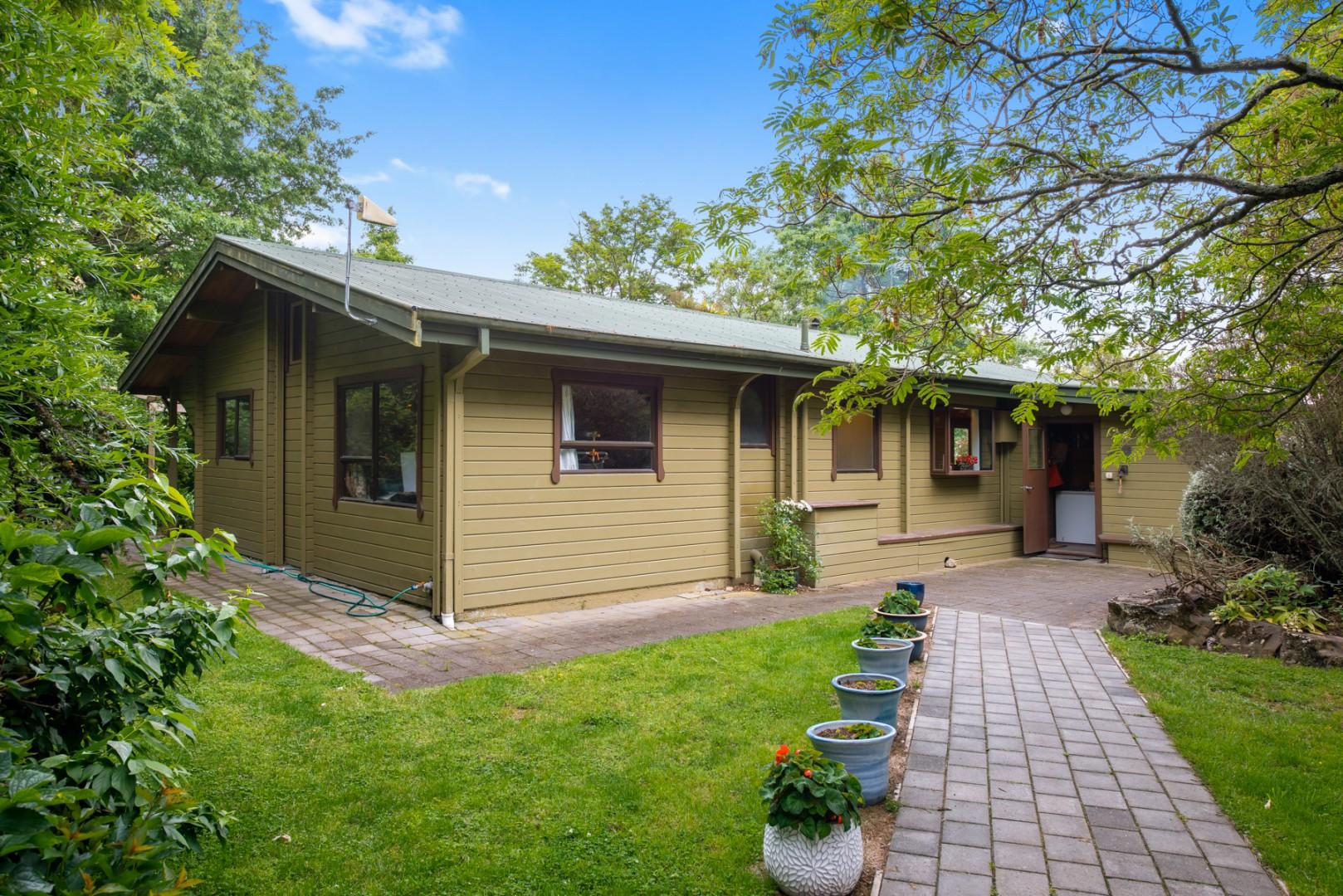 195 Tyntesfield Road, Waihopai Valley #6 -- listing/11781/e-v4.jpeg
