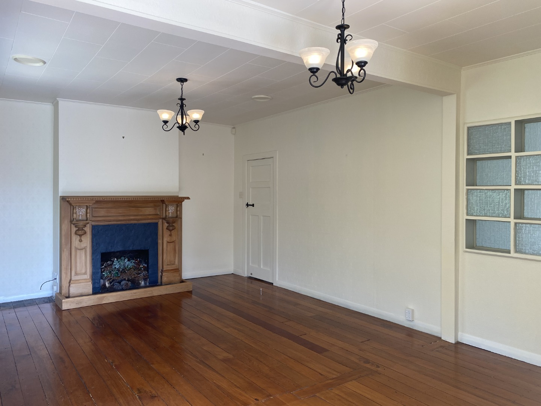 87 Mount Street, Nelson #8 -- listing/11792/RBPI104128.jpeg