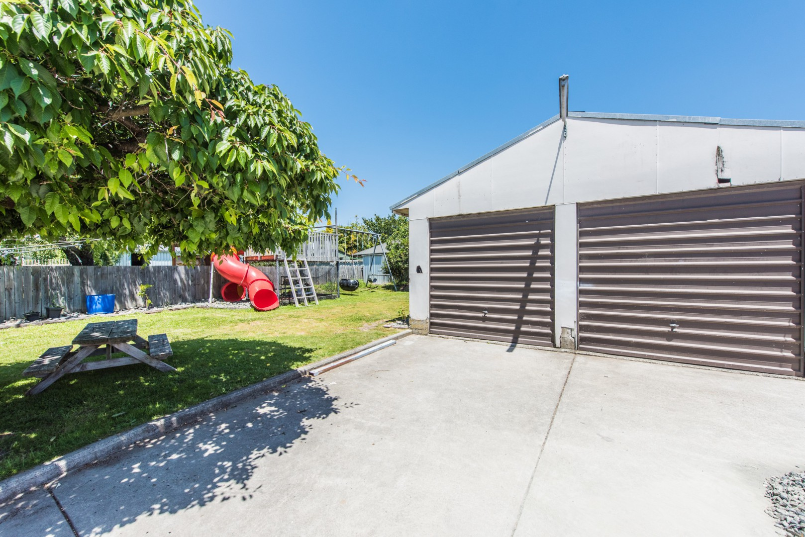 75 Waimea West Road, Brightwater #19 -- listing/11805/s.jpeg