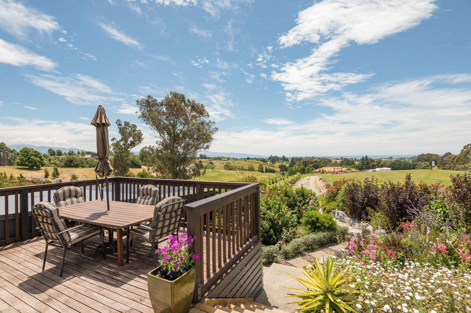 78 Stagecoach Road, Upper Moutere #2 -- listing/11811/a.jpeg