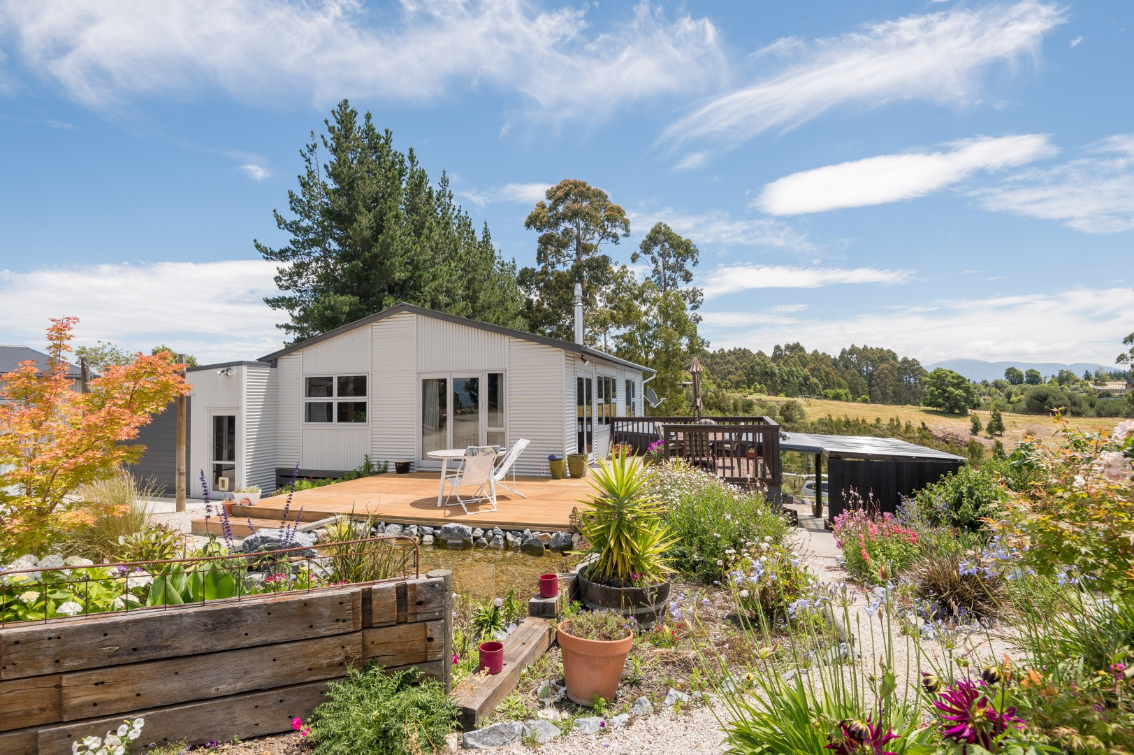 78 Stagecoach Road, Upper Moutere #3 -- listing/11811/b.jpeg