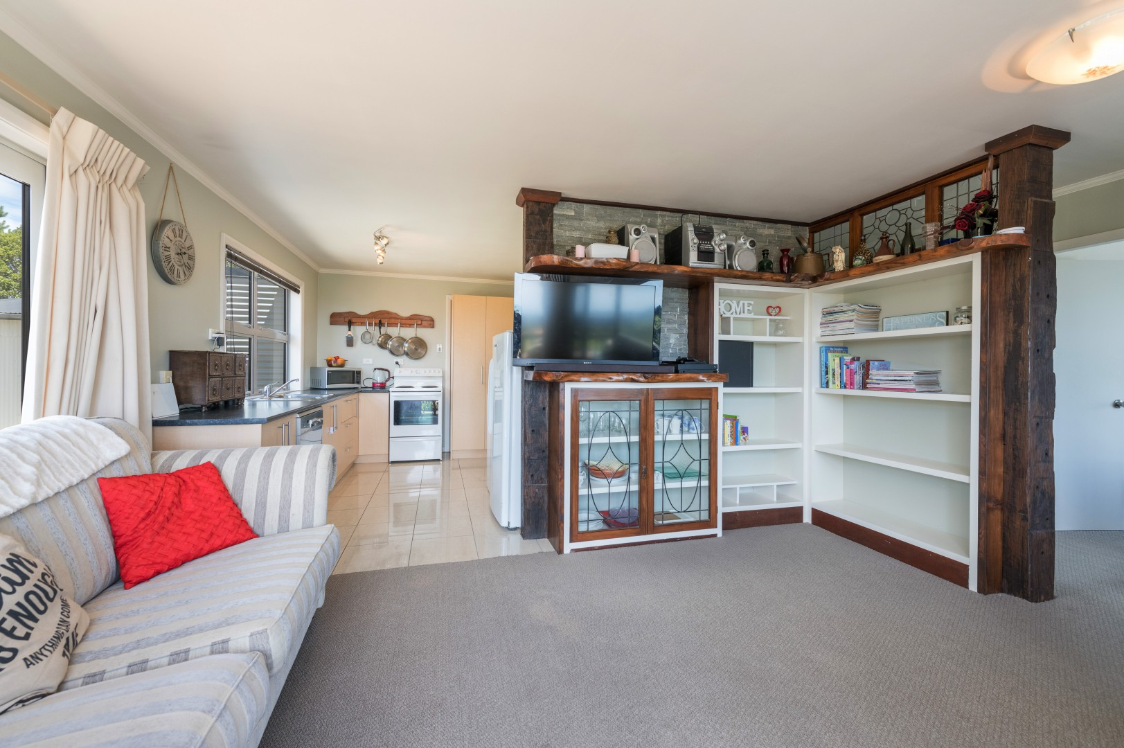 78 Stagecoach Road, Upper Moutere #4 -- listing/11811/c.jpeg