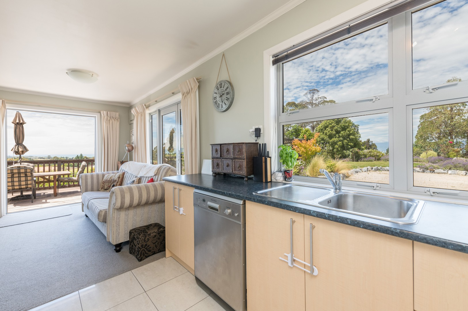 78 Stagecoach Road, Upper Moutere #5 -- listing/11811/d.jpeg