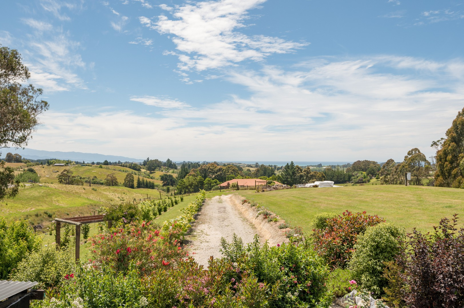 78 Stagecoach Road, Upper Moutere #9 -- listing/11811/h.jpeg