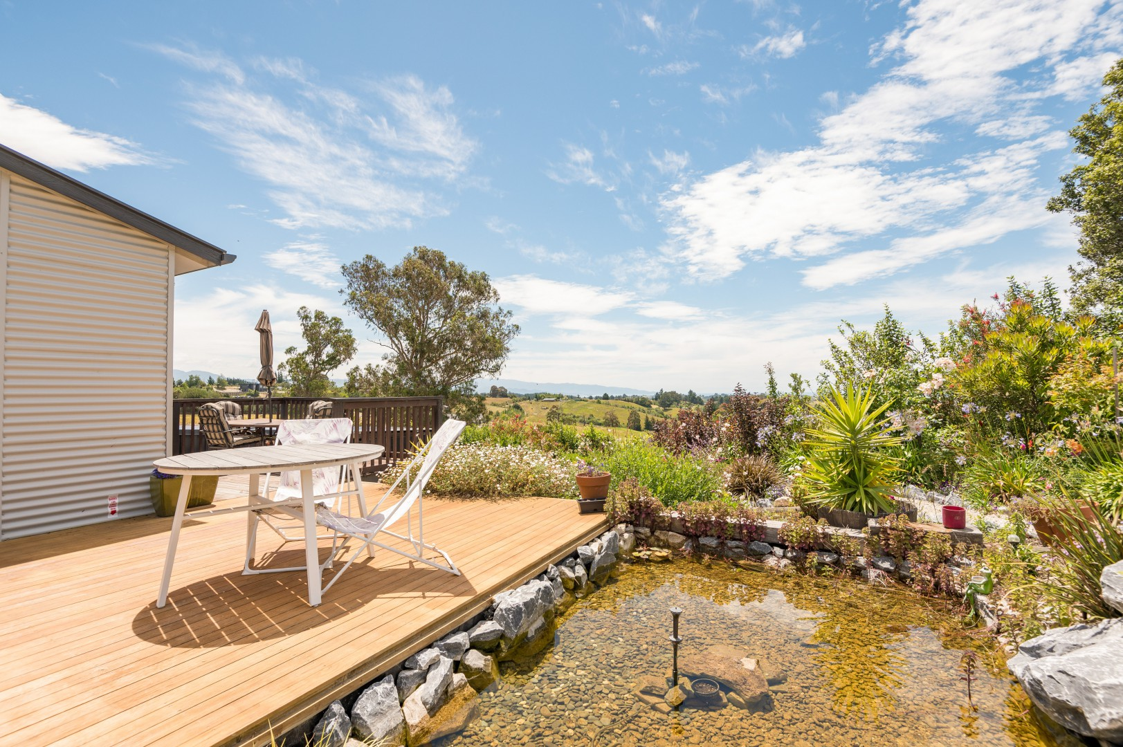 78 Stagecoach Road, Upper Moutere #10 -- listing/11811/i.jpeg