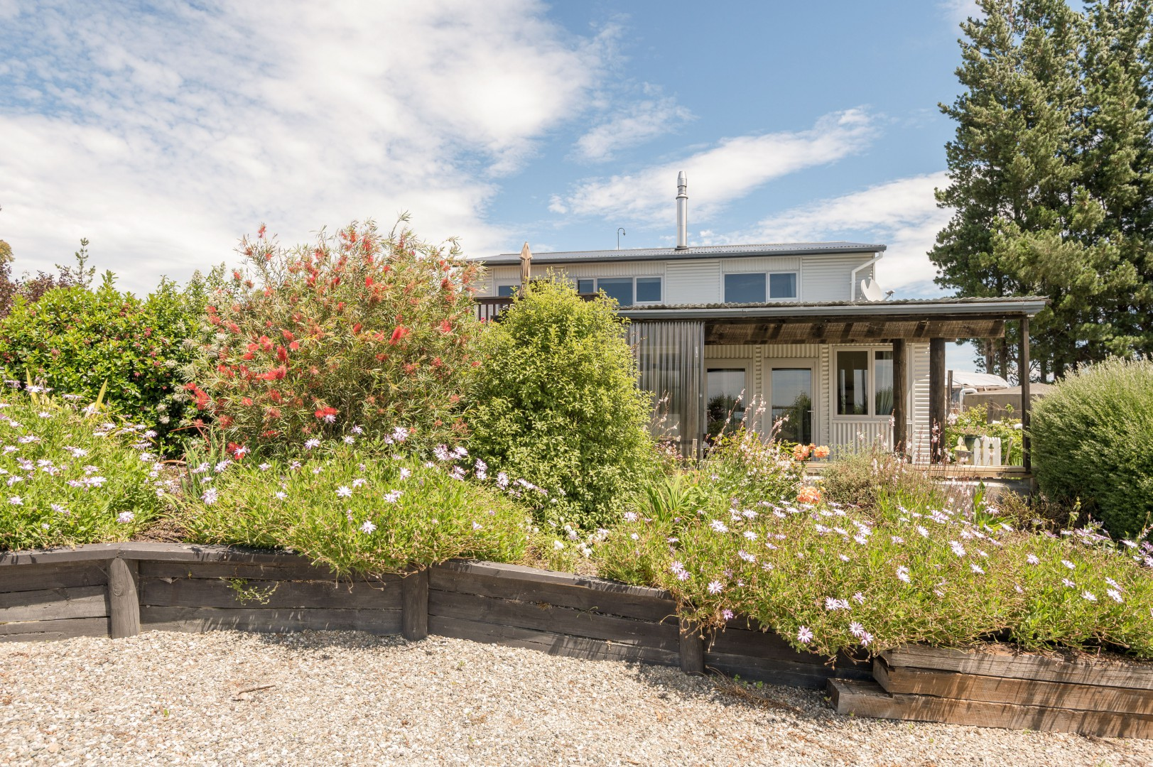 78 Stagecoach Road, Upper Moutere #11 -- listing/11811/j.jpeg