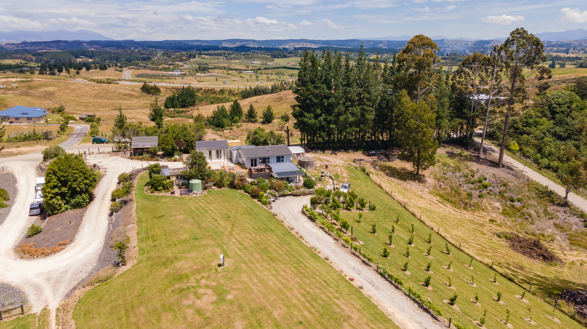 78 Stagecoach Road, Upper Moutere #13 -- listing/11811/l.jpeg