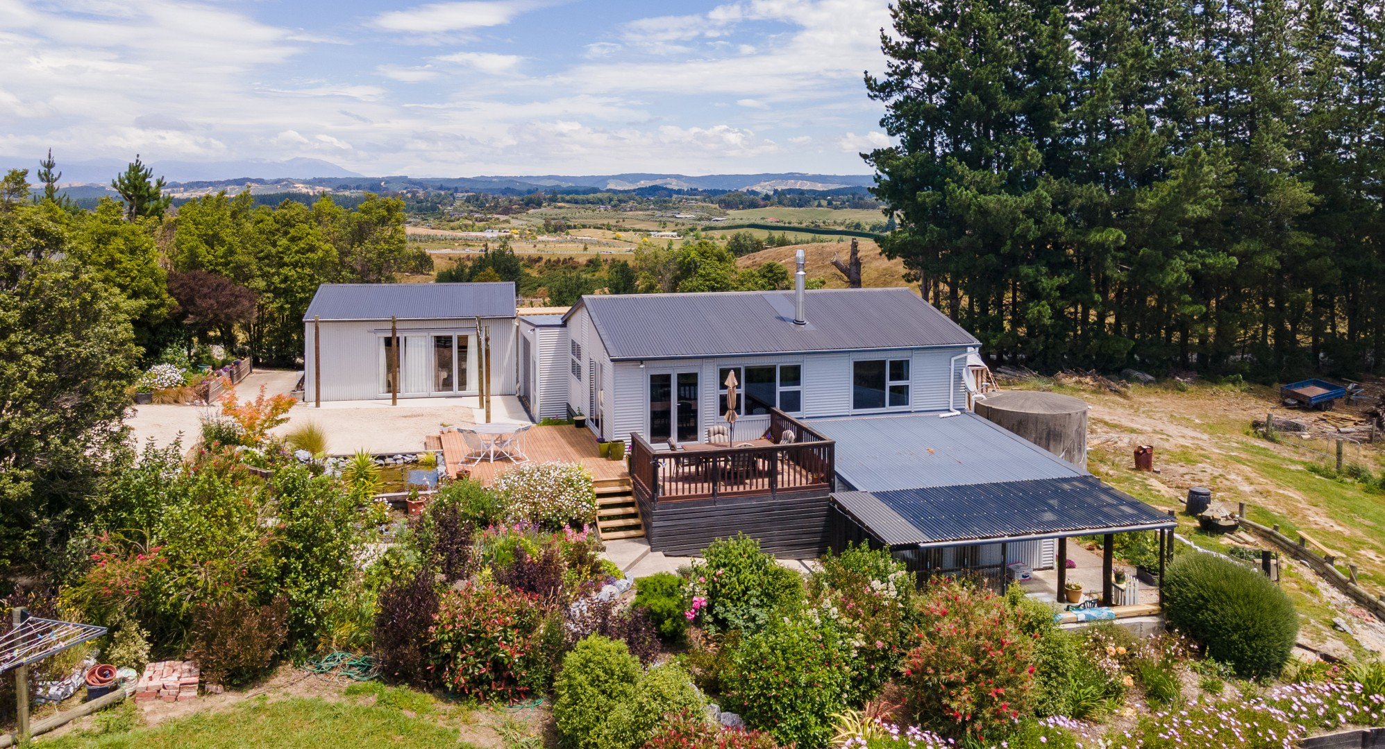 78 Stagecoach Road, Upper Moutere #1 -- listing/11811/m.jpeg