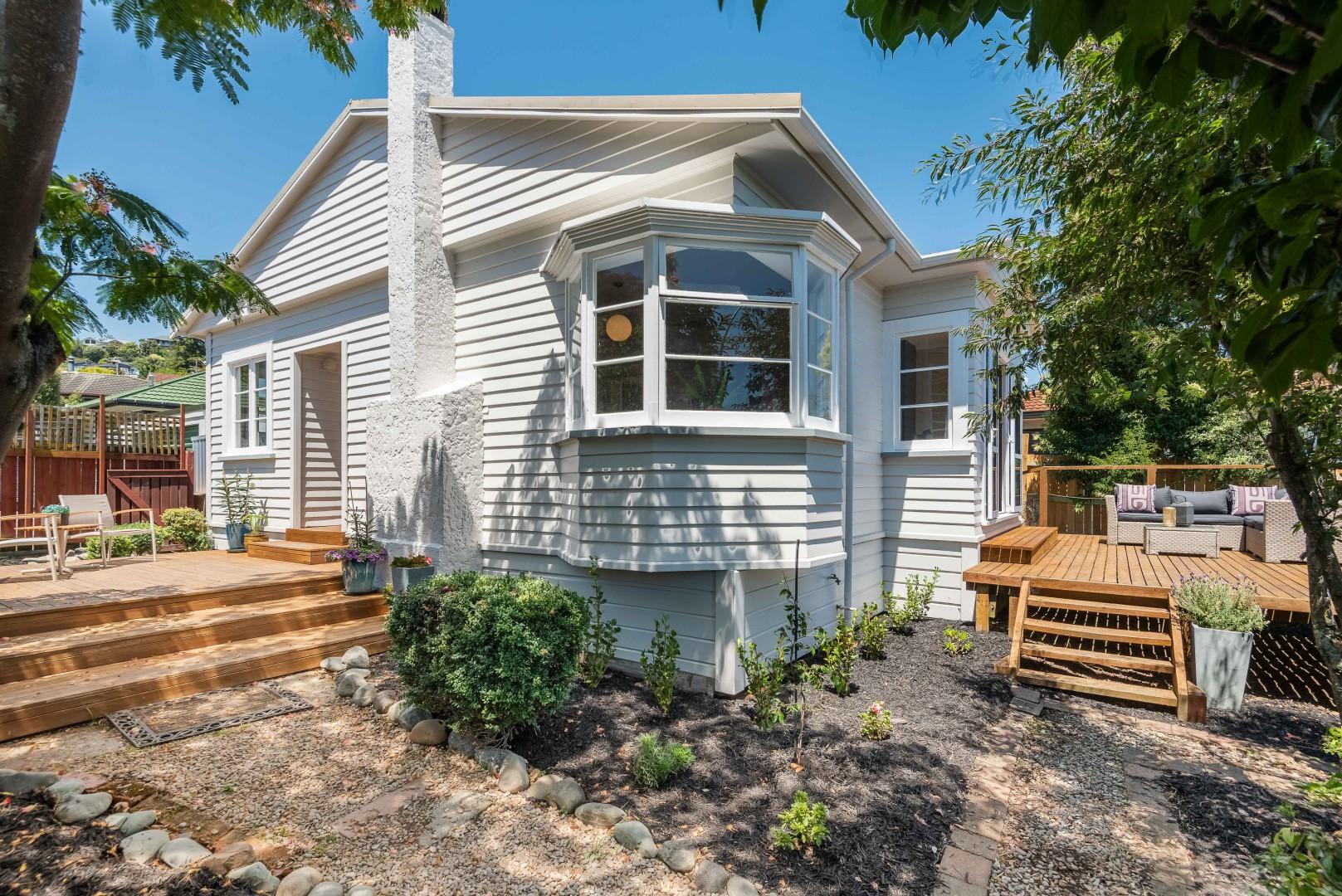 285 Annesbrook Drive, Annesbrook #17 -- listing/11854/q.jpeg