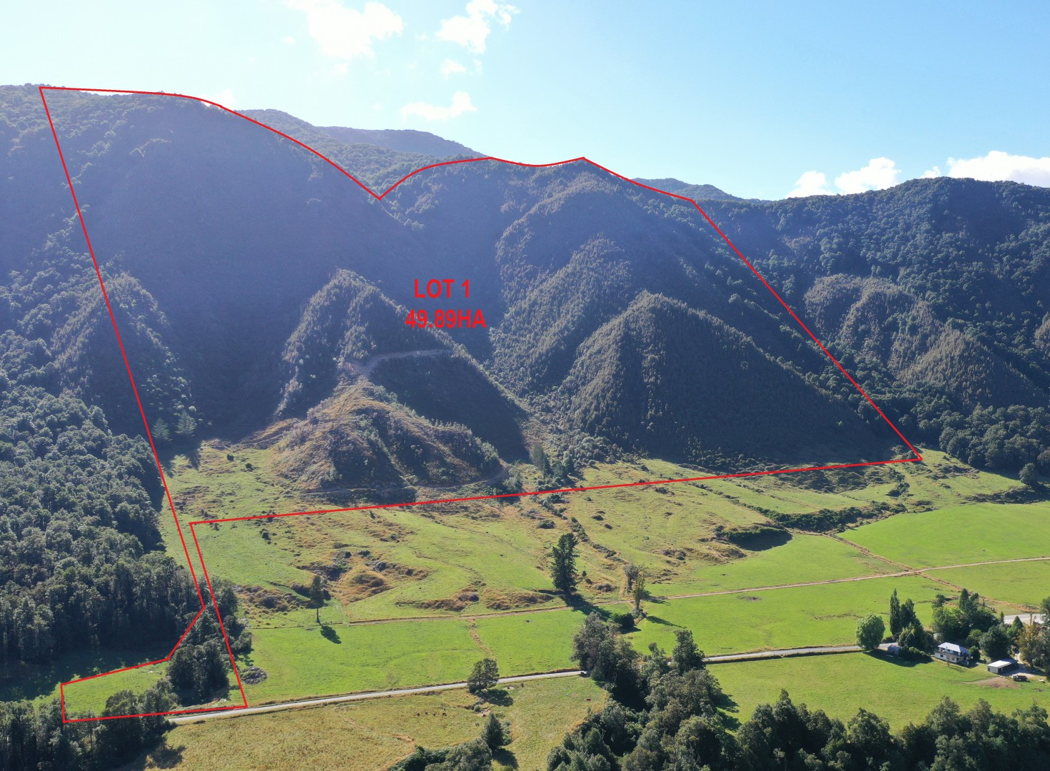 Lot 1 and 3 2094 Matakitaki Road, Murchison #2 -- listing/11869/a.jpeg