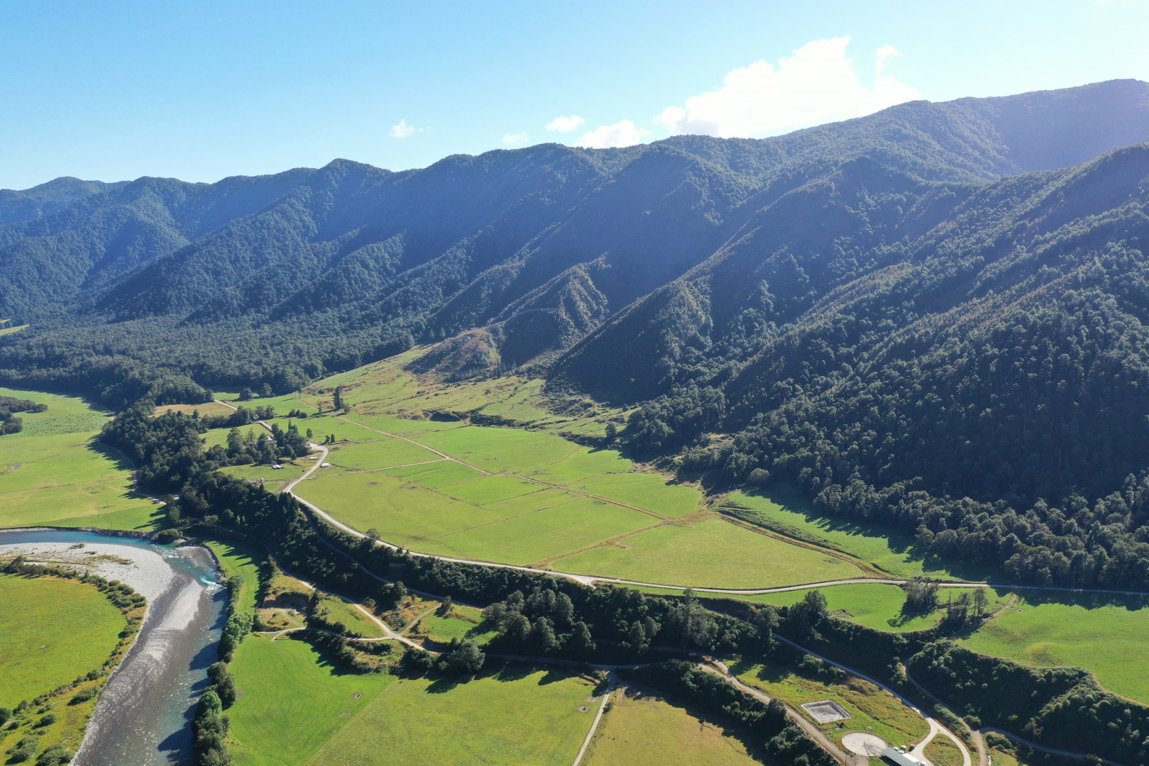 Lot 1 and 3 2094 Matakitaki Road, Murchison #5 -- listing/11869/d.jpeg