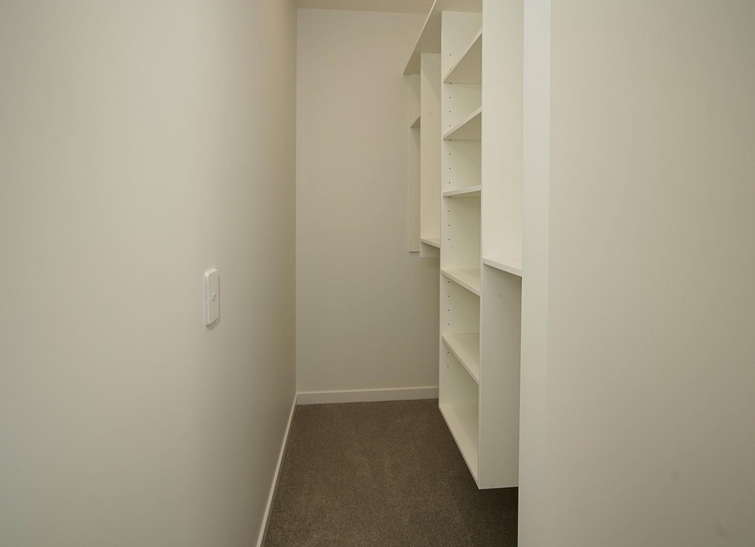 9 Gracefield Street, Wakatu #13 -- listing/11872/l.jpeg