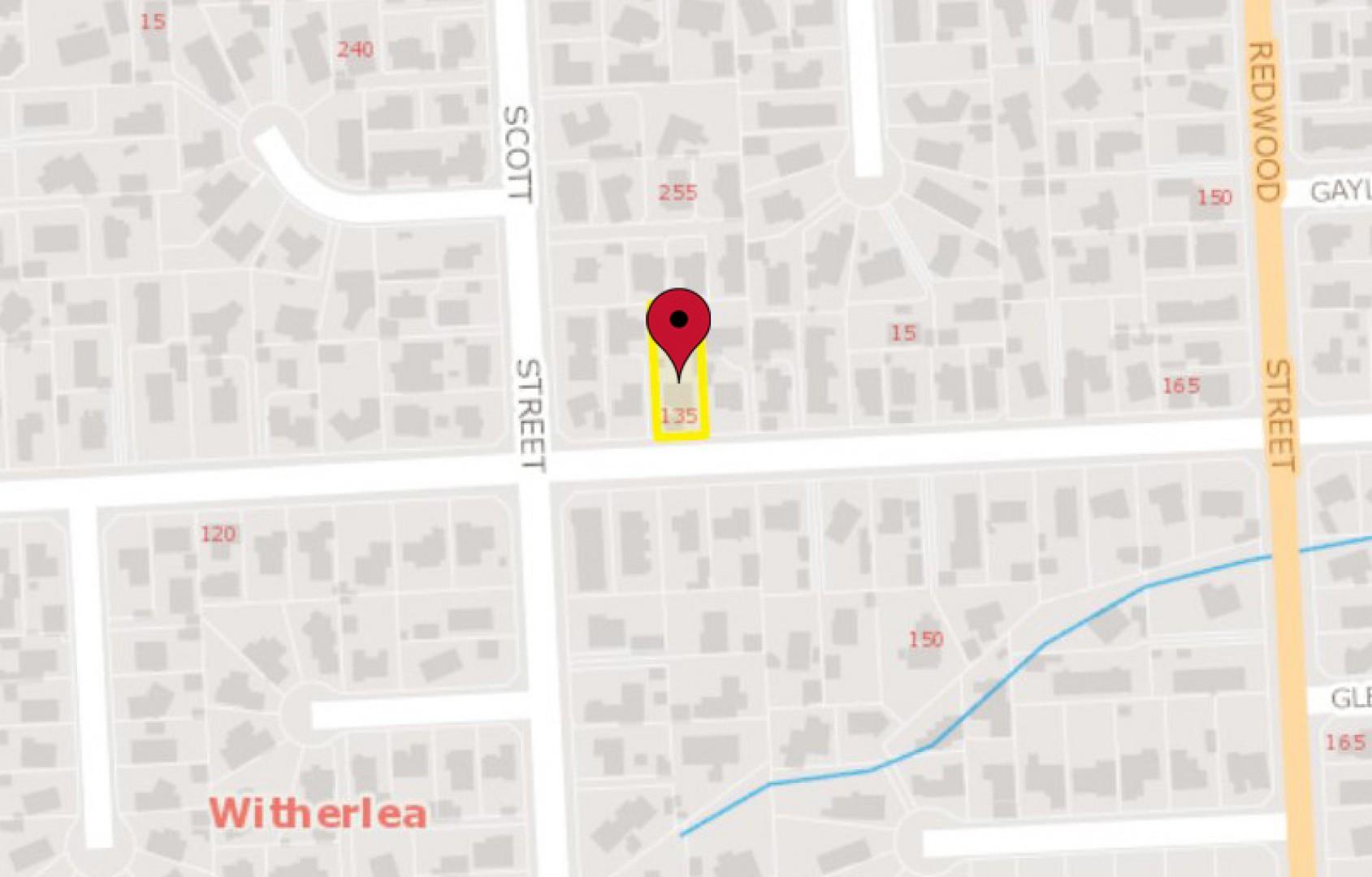 135 Hospital Road, Witherlea #11 -- listing/11890/j-v3.jpeg