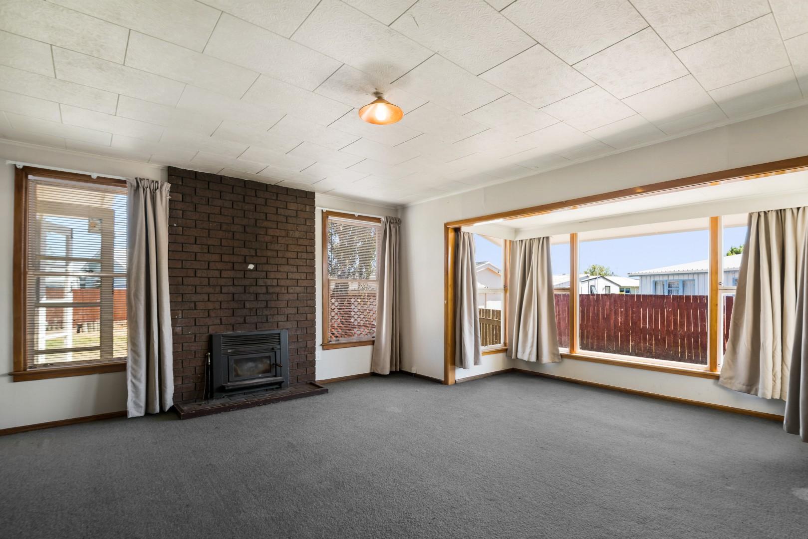 200 Maxwell Road, Redwoodtown #15 -- listing/11910/o.jpeg