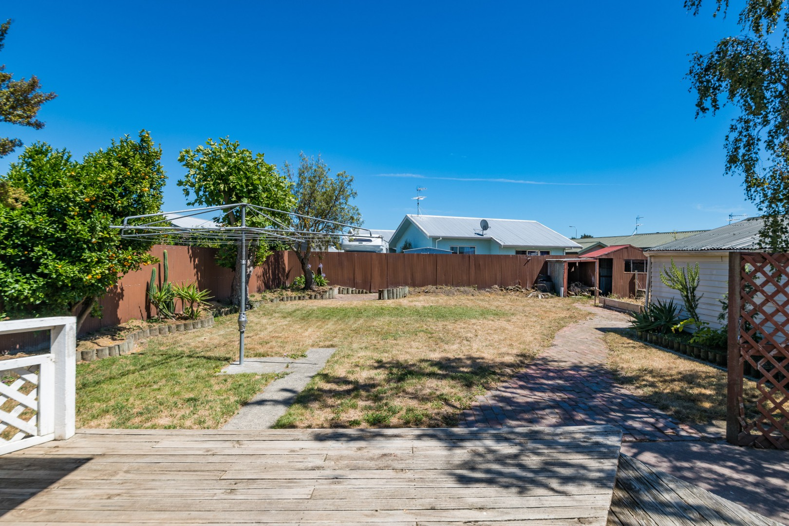 200 Maxwell Road, Redwoodtown #18 -- listing/11910/r.jpeg