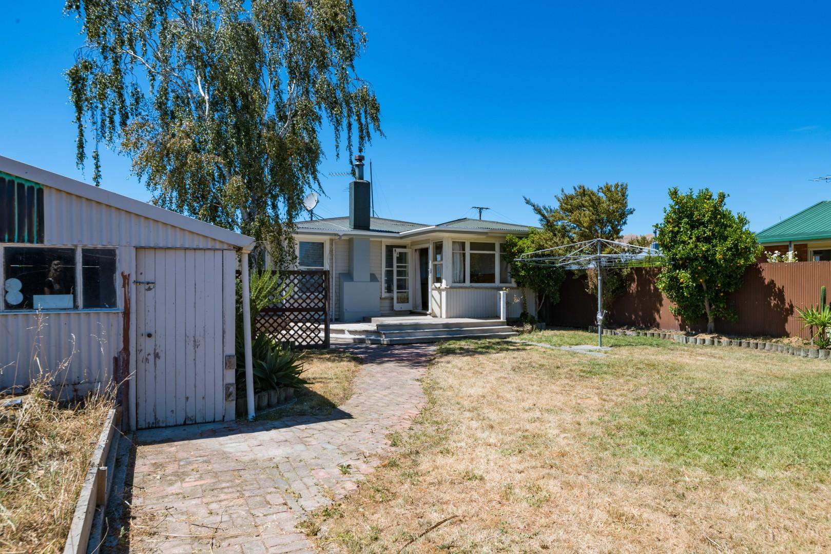 200 Maxwell Road, Redwoodtown #19 -- listing/11910/s.jpeg