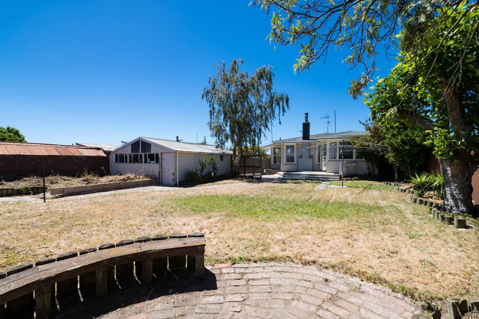 200 Maxwell Road, Redwoodtown #20 -- listing/11910/t.jpeg