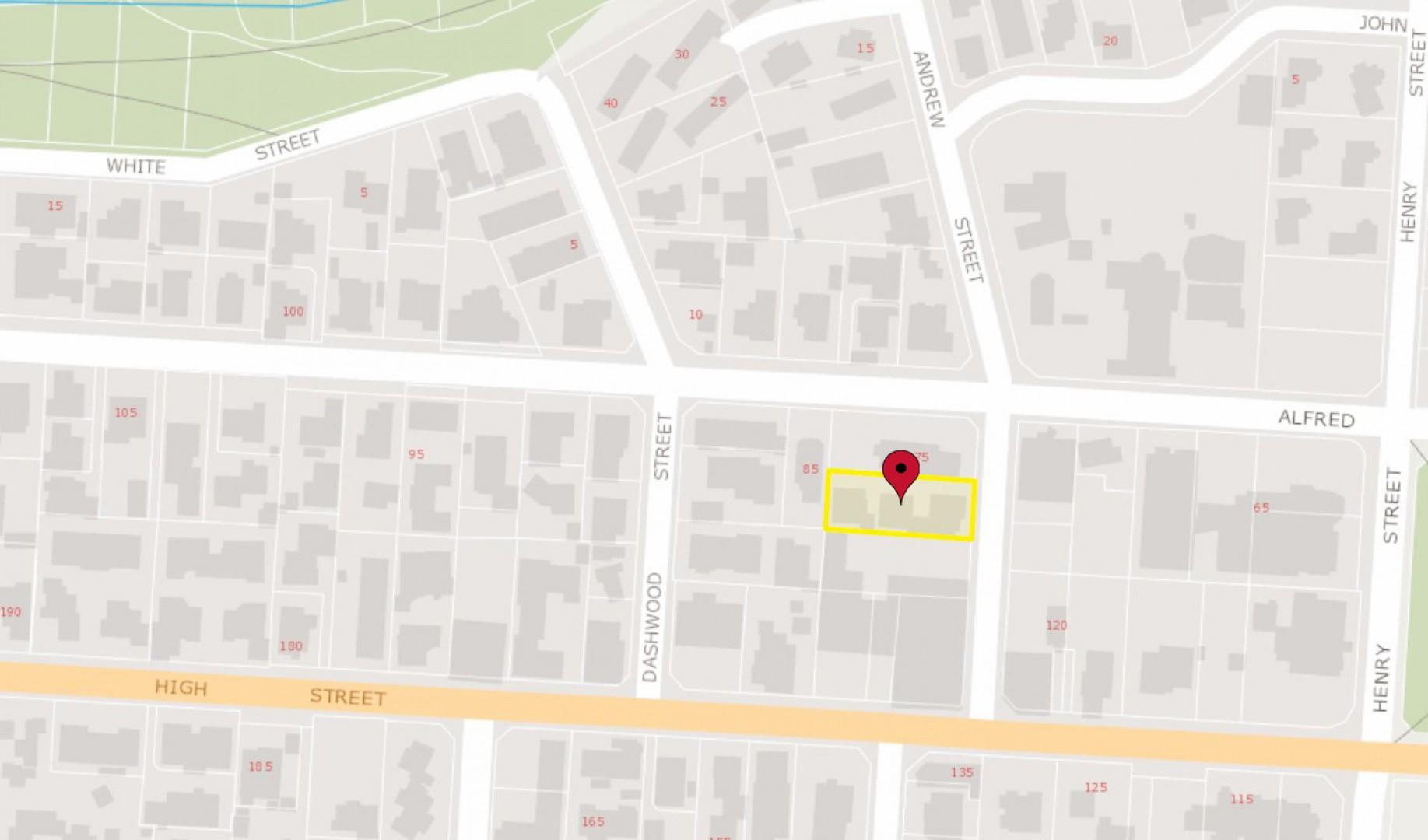 3a Andrew Street, Blenheim #15 -- listing/11911/o-v2.jpeg