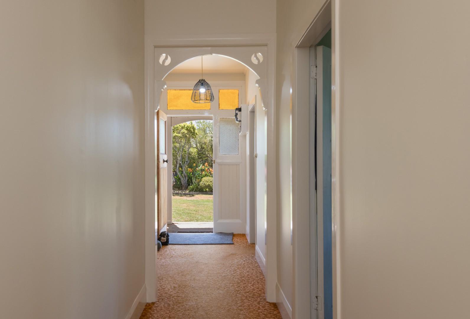 47 Green Lane, Motueka #8 -- listing/11912/g.jpeg