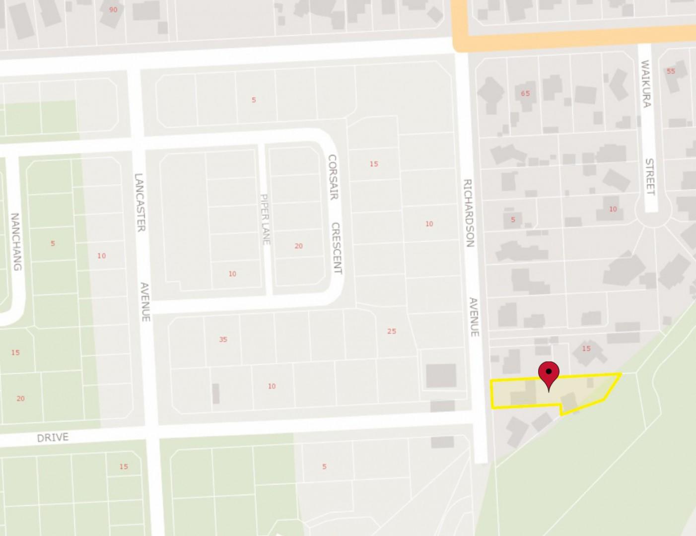 19 Richardson Avenue, Blenheim #26 -- listing/11941/z-v2.jpeg