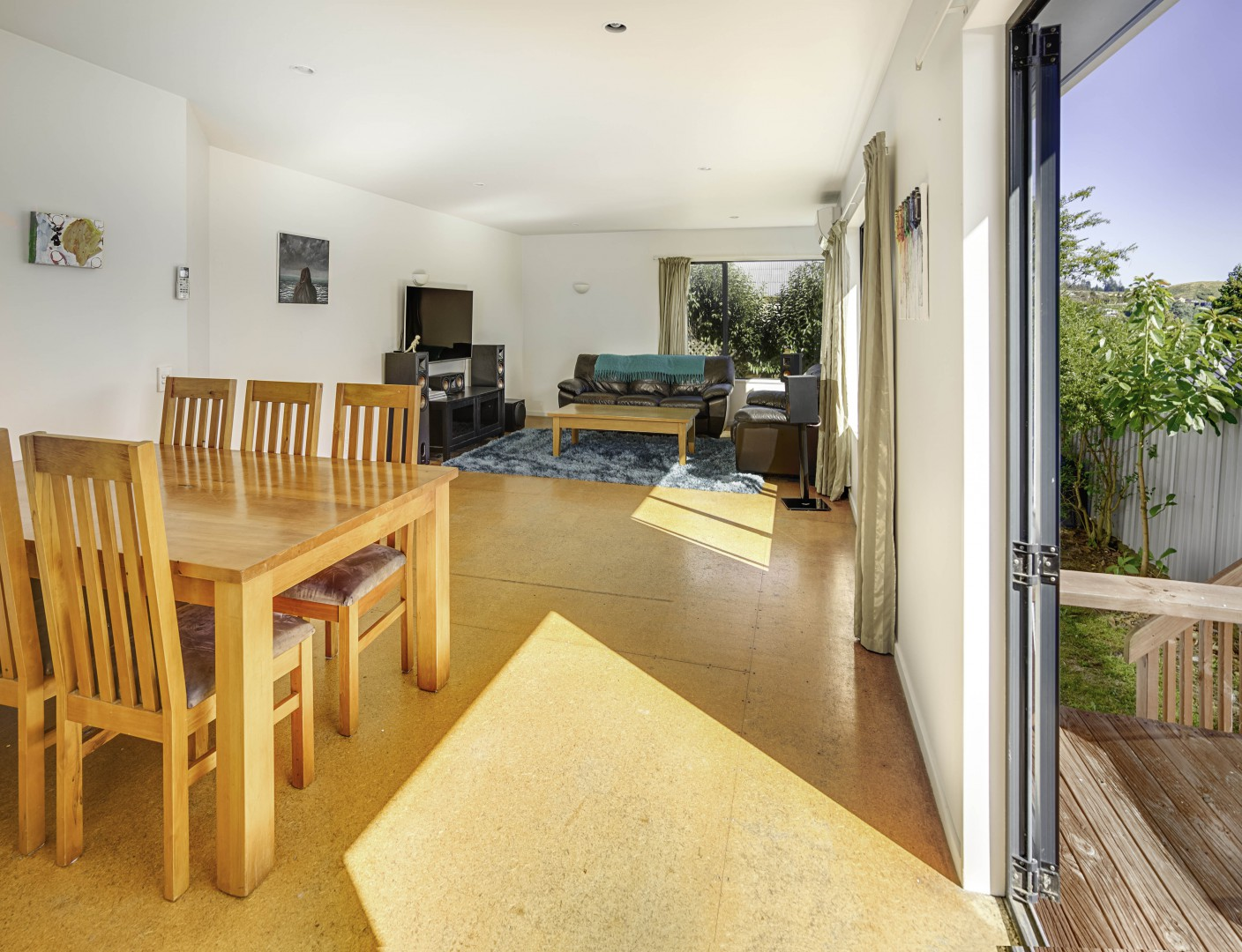 66a Campbell Street, Nelson South #2 -- listing/11977/a.jpeg