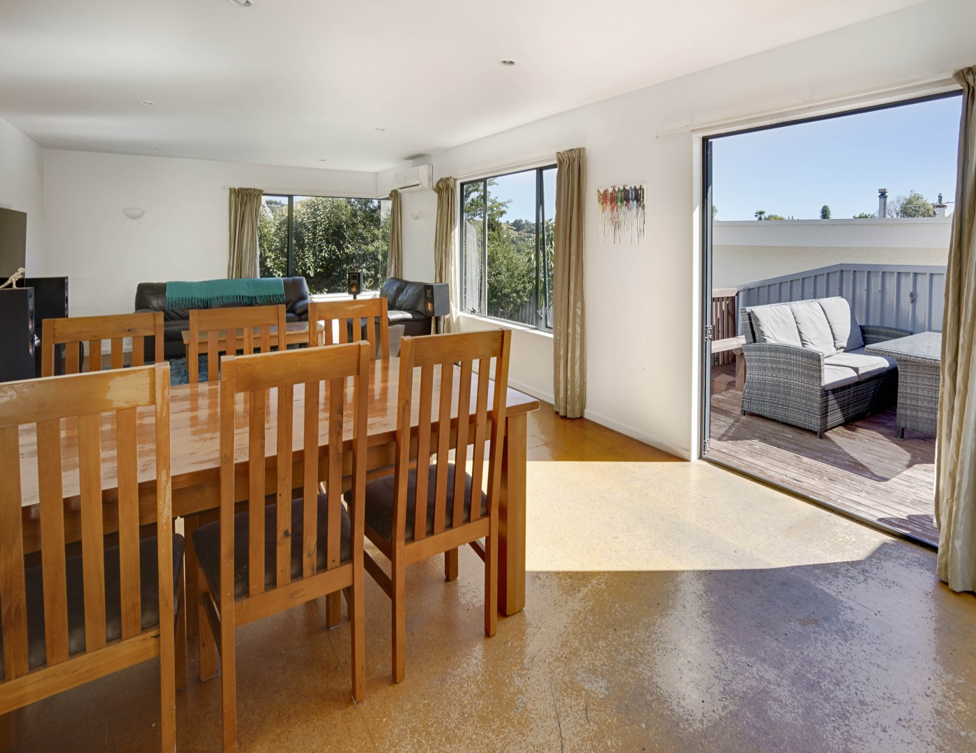 66a Campbell Street, Nelson South #4 -- listing/11977/c.jpeg