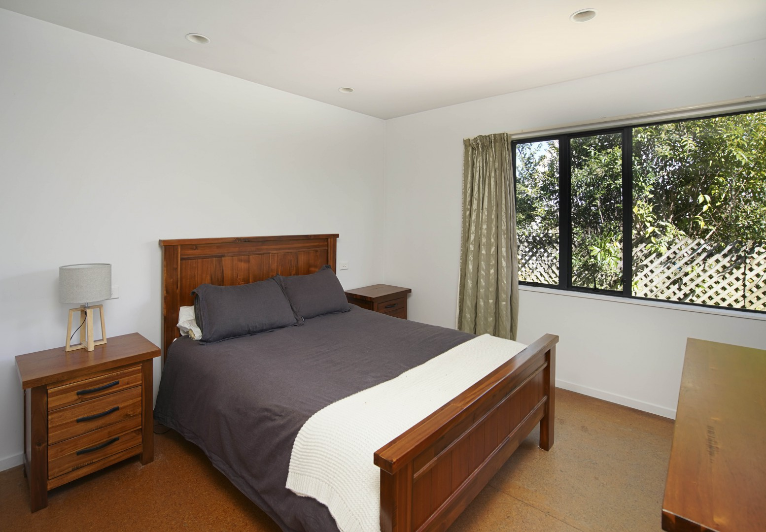 66a Campbell Street, Nelson South #8 -- listing/11977/g.jpeg