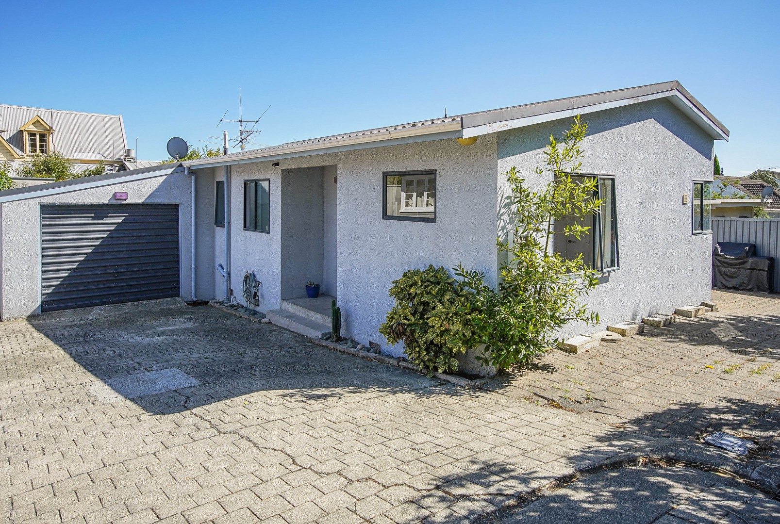 66a Campbell Street, Nelson South #1 -- listing/11977/m.jpeg
