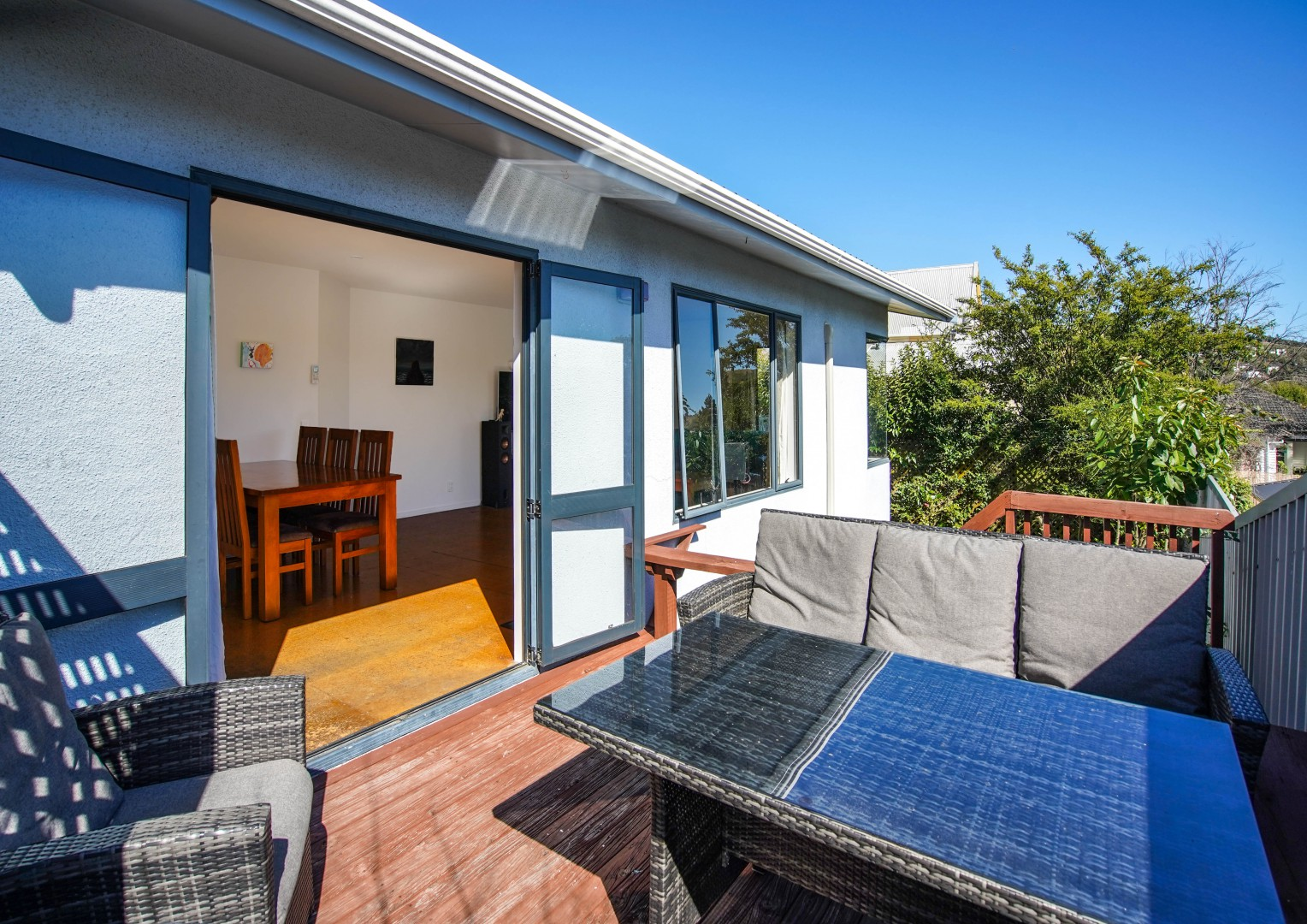 66a Campbell Street, Nelson South #14 -- listing/11977/n.jpeg