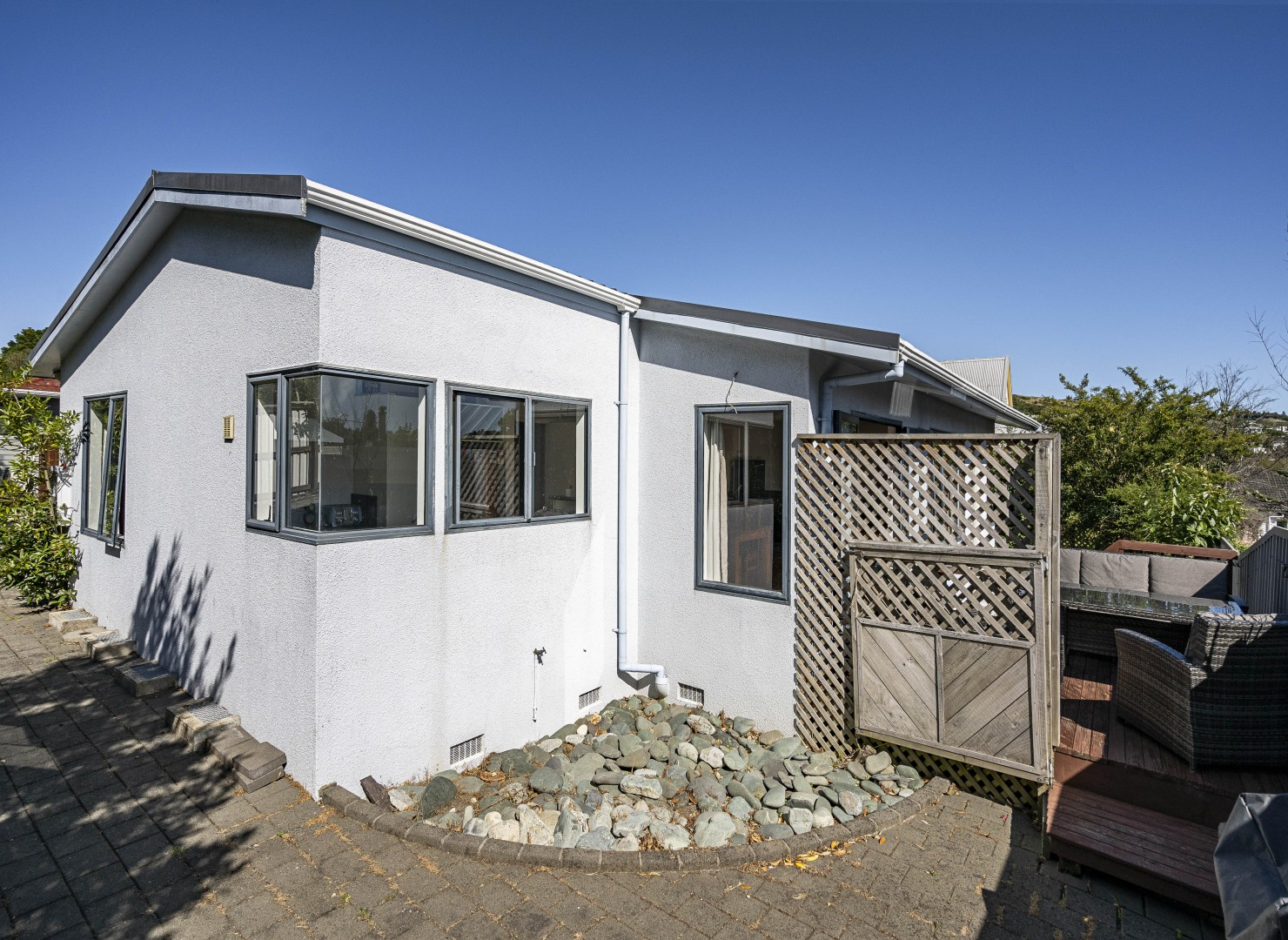 66a Campbell Street, Nelson South #16 -- listing/11977/p.jpeg
