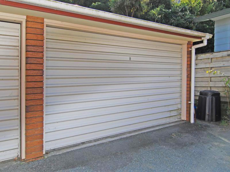 4/68 Waimea Road, Nelson South #3 -- listing/12002/b.jpeg