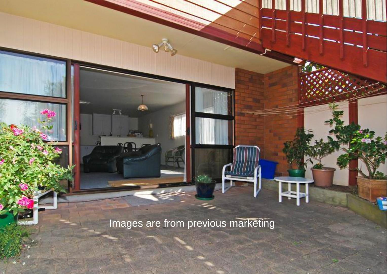 4/68 Waimea Road, Nelson South #1 -- listing/12002/m.jpeg