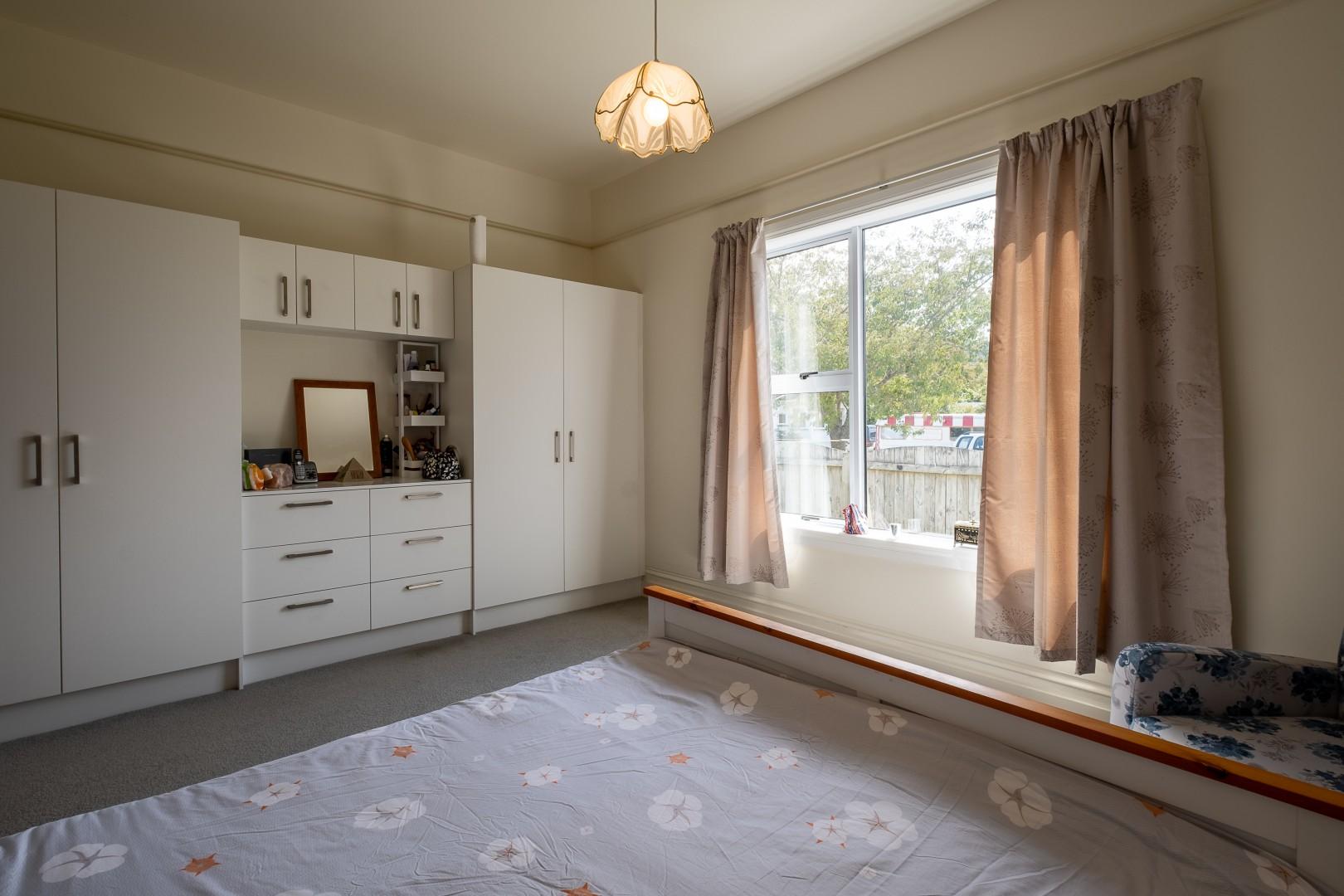 47 Kent Street, Picton #6 -- listing/12010/e-v2.jpeg