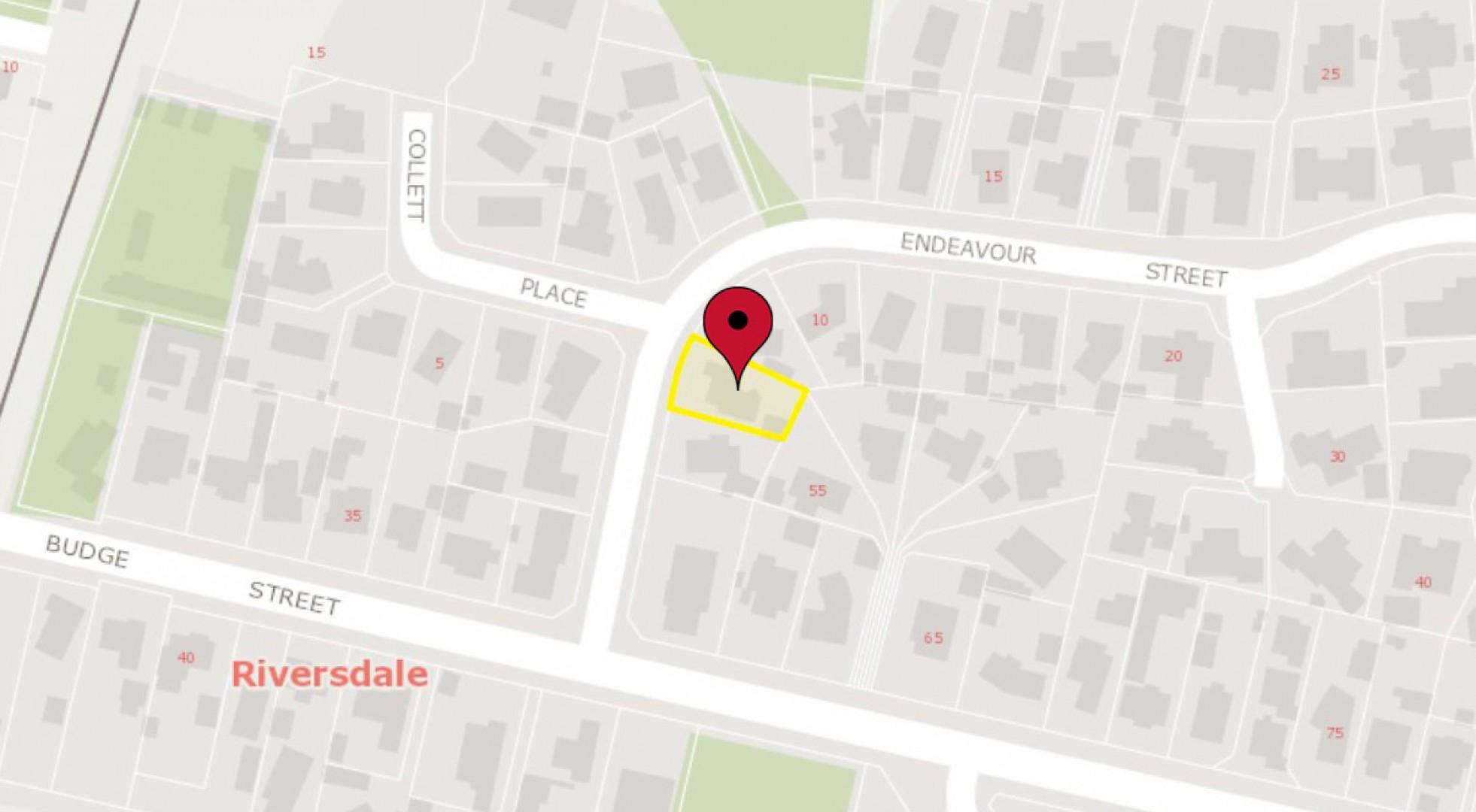 6 Endeavour Street, Riversdale #24 -- listing/12074/x-v2.jpeg