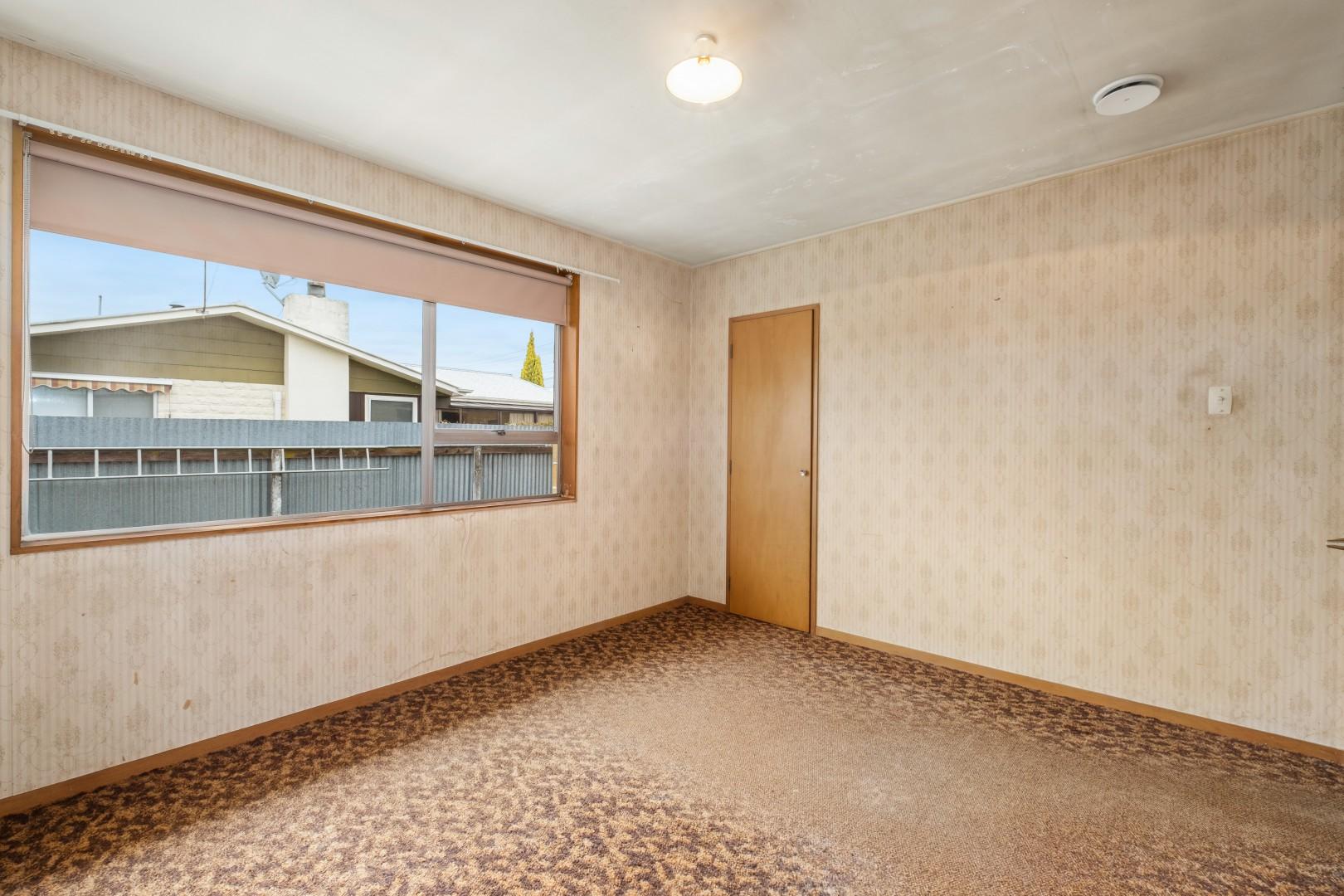138 Muller Road, Blenheim #16 -- listing/12075/p-v2.jpeg
