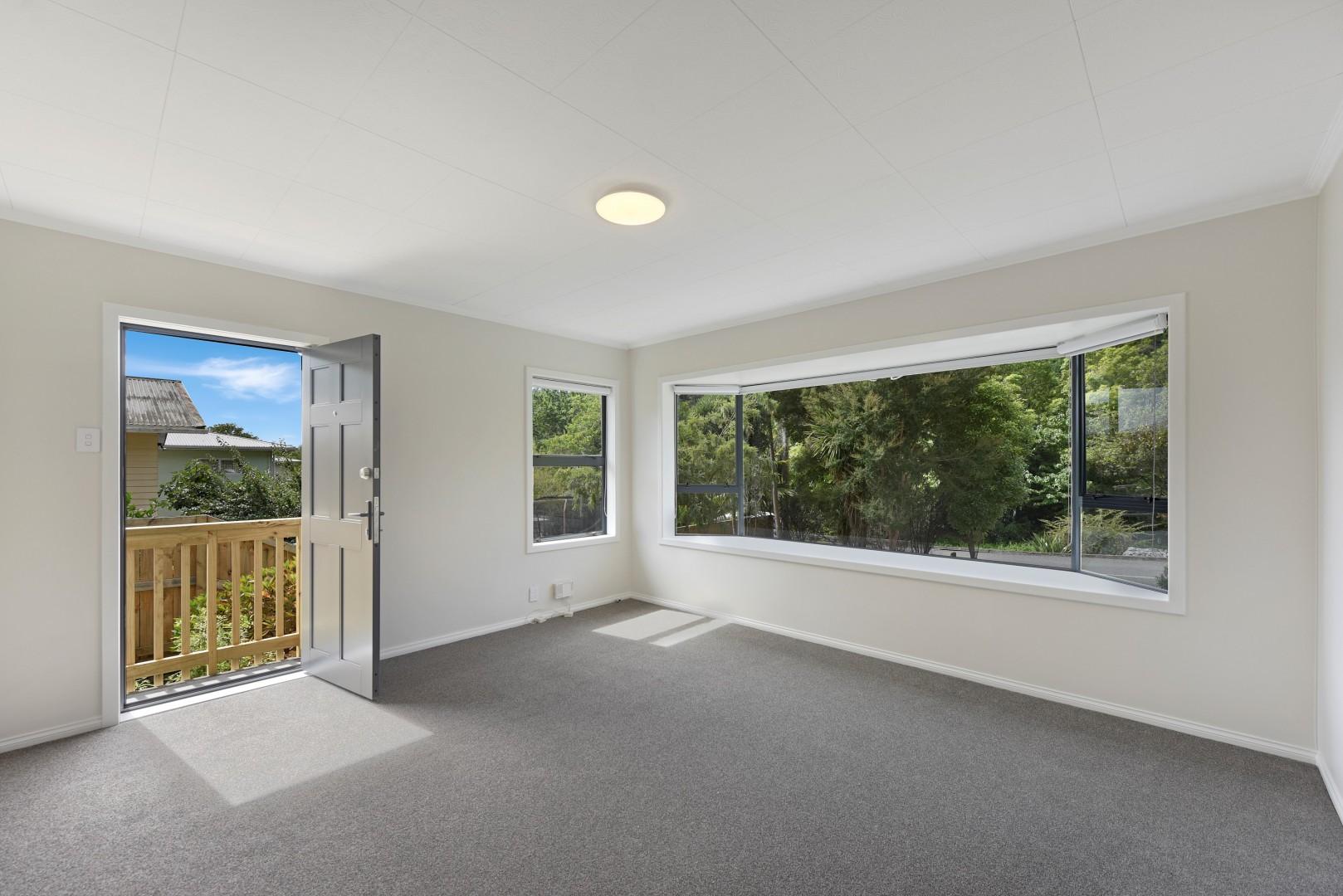 162 Westbrook Terrace, The Brook #3 -- listing/12085/b.jpeg