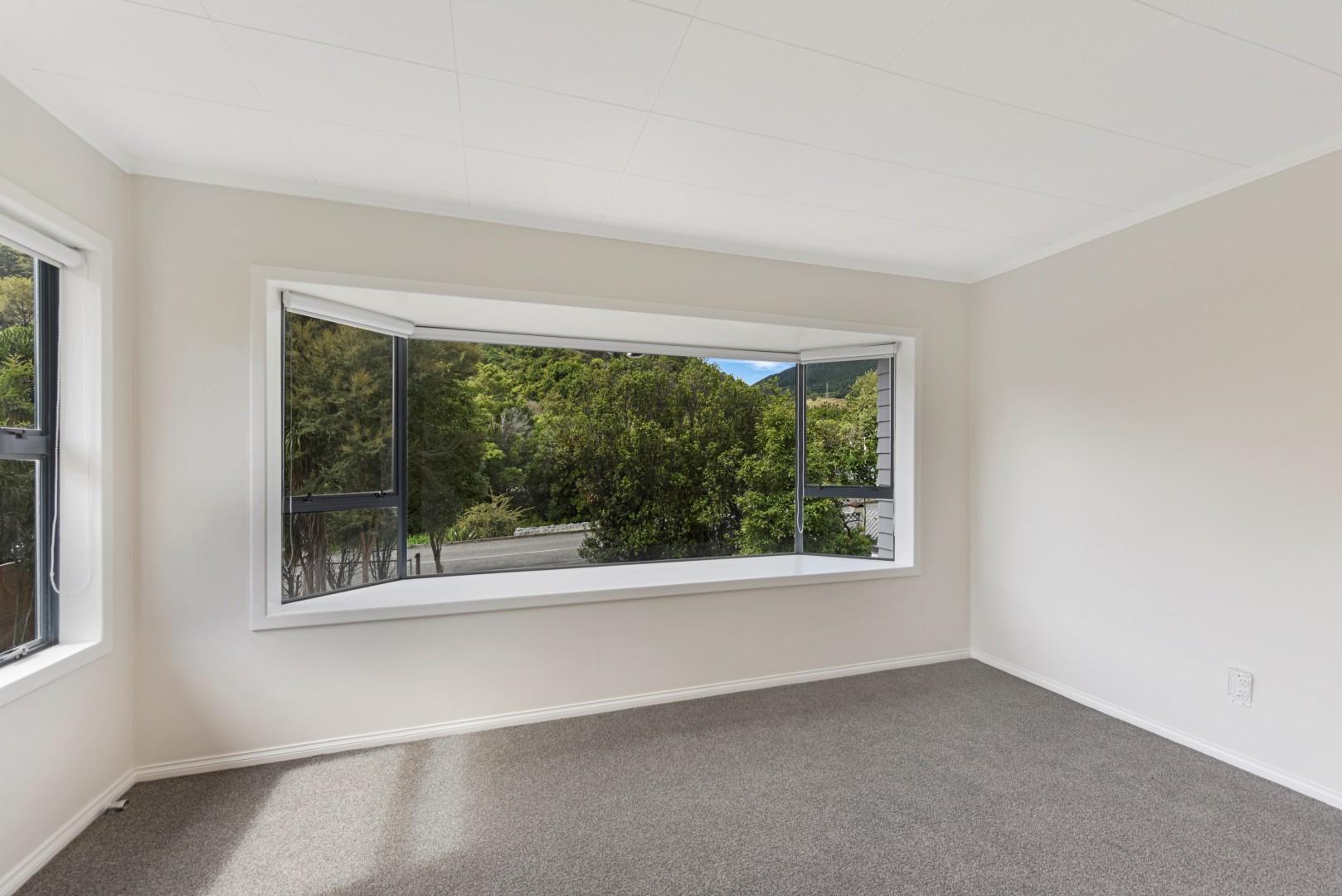 162 Westbrook Terrace, The Brook #4 -- listing/12085/c.jpeg