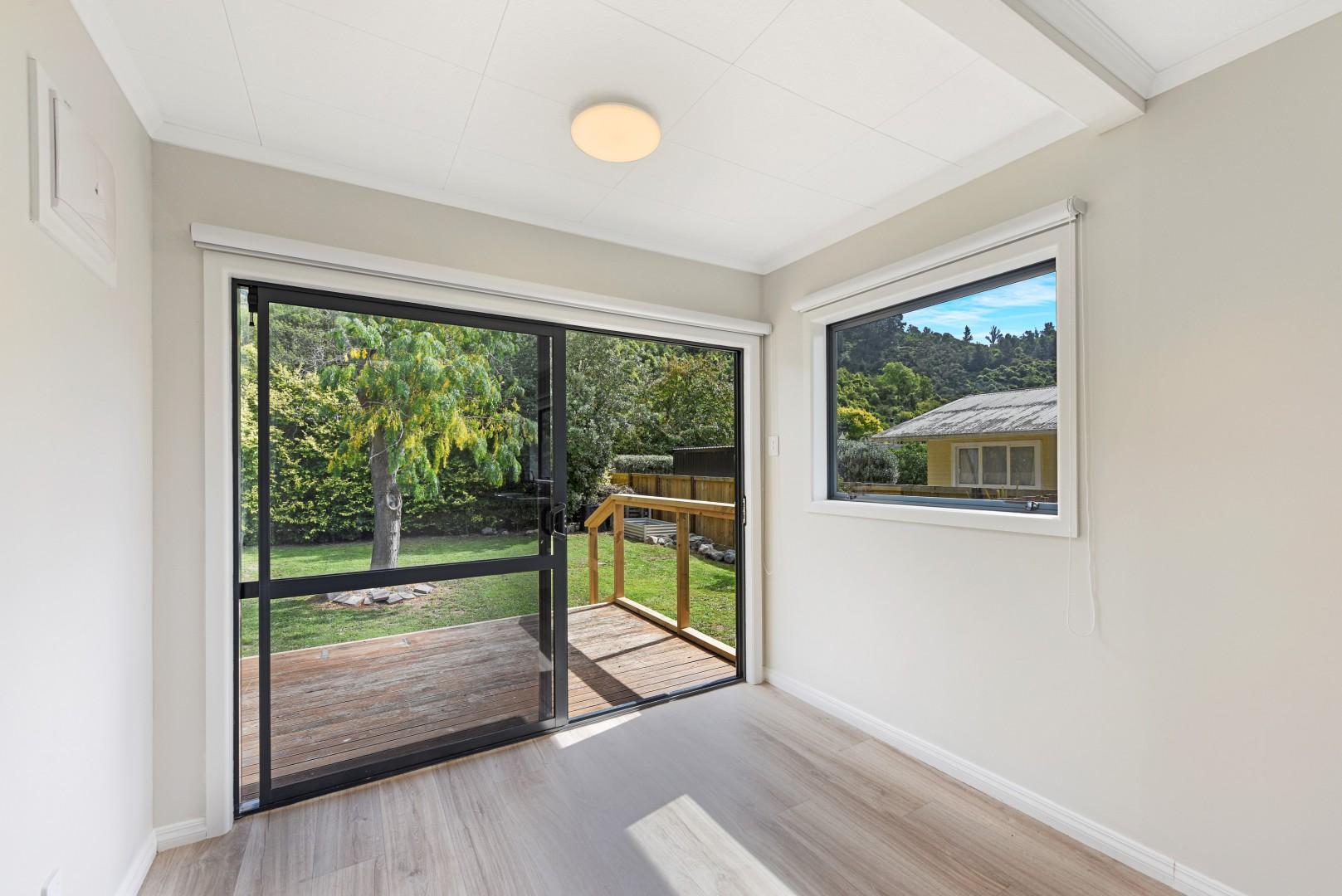 162 Westbrook Terrace, The Brook #13 -- listing/12085/l.jpeg