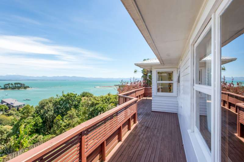 118 Queens Road, Nelson #1 -- listing/12093/RBPI092747.jpeg