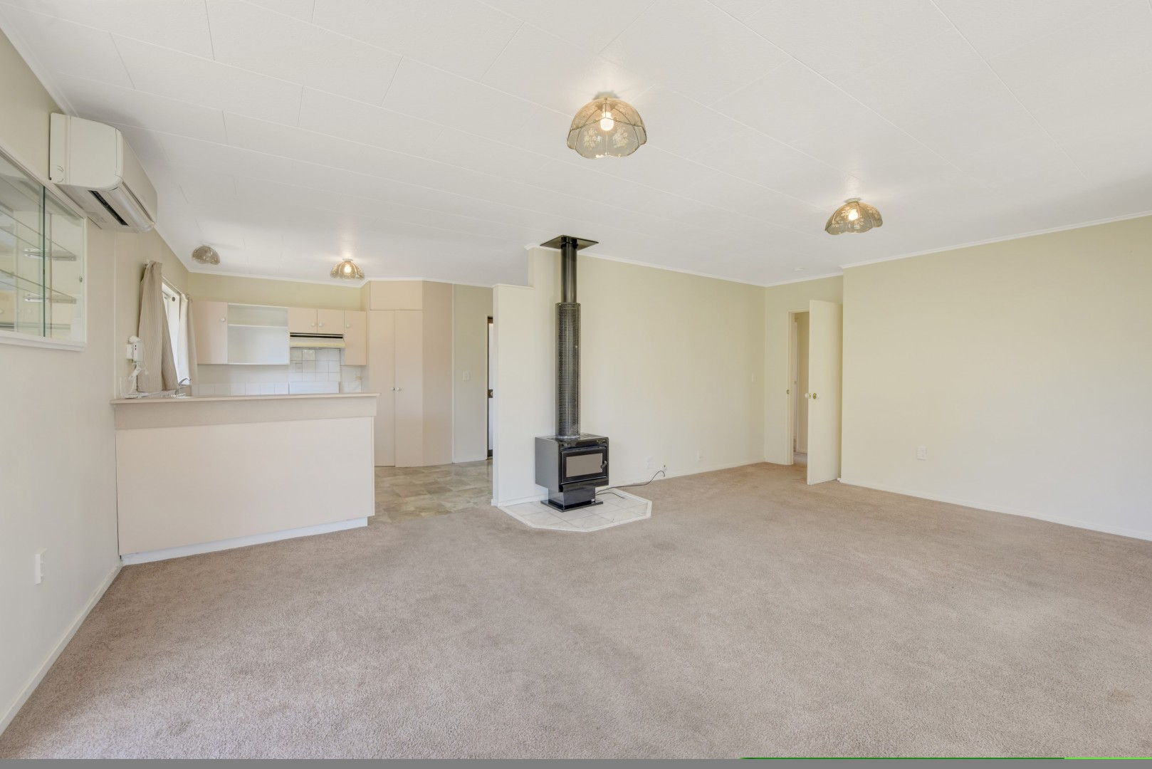 17 King Street, Richmond #9 -- listing/12104/h-v2.jpeg