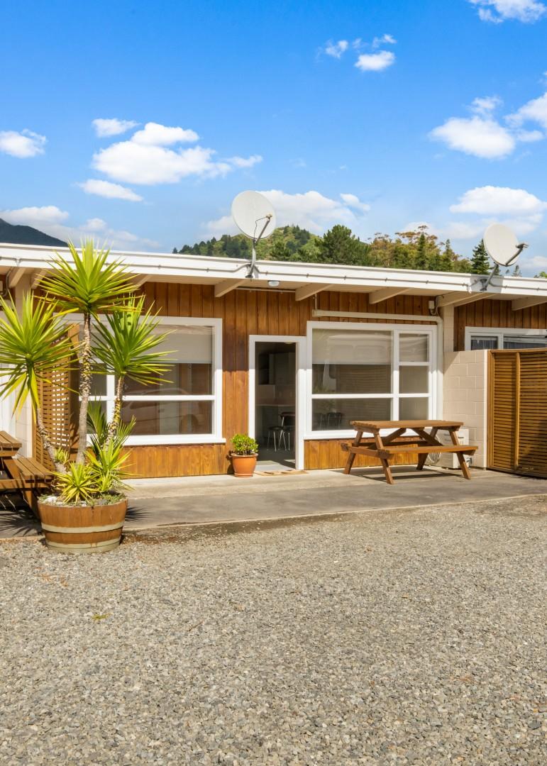 Flat 5, 209 Waikawa Road, Waikawa #5 -- listing/12114/d.jpeg