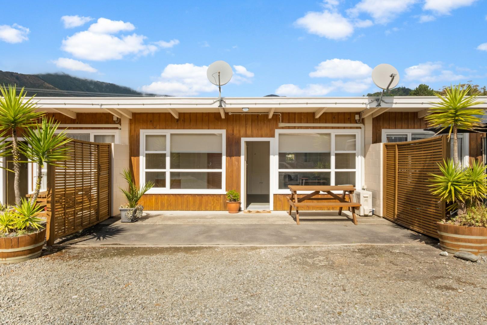 Flat 5, 209 Waikawa Road, Waikawa #6 -- listing/12114/e.jpeg