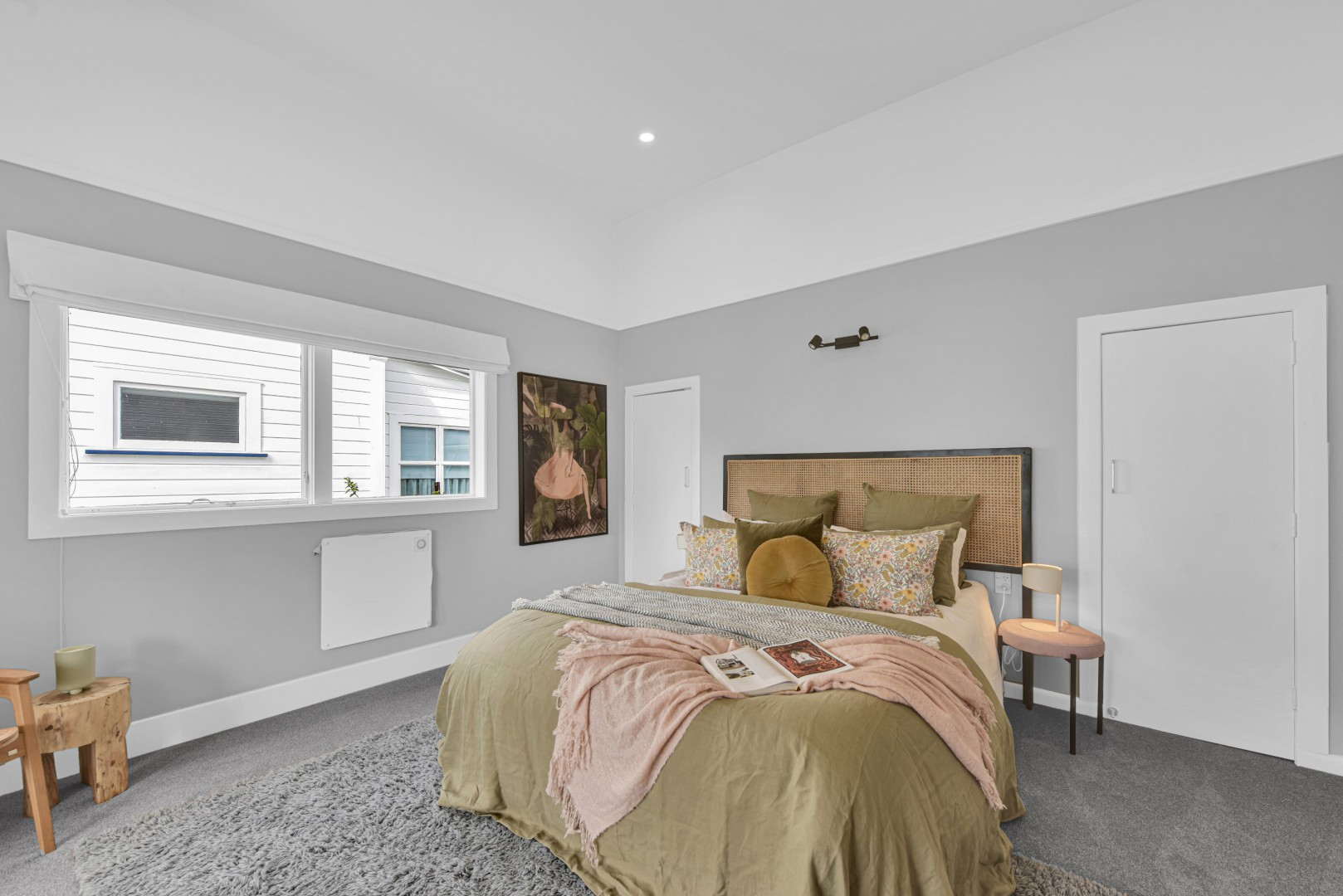 82 Cambria Street, The Wood #5 -- listing/12118/d.jpeg